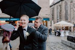URBANERIE_Daniela_Goth_Hochzeitsfotografin_Nürnberg_Fürth_Erlangen_Schwabach_171110_0475
