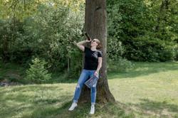 URBANERIE_Daniela_Goth_Vintage_Fotografin_Nuernberg_Fuerth_Erlangen_180428_002_0135