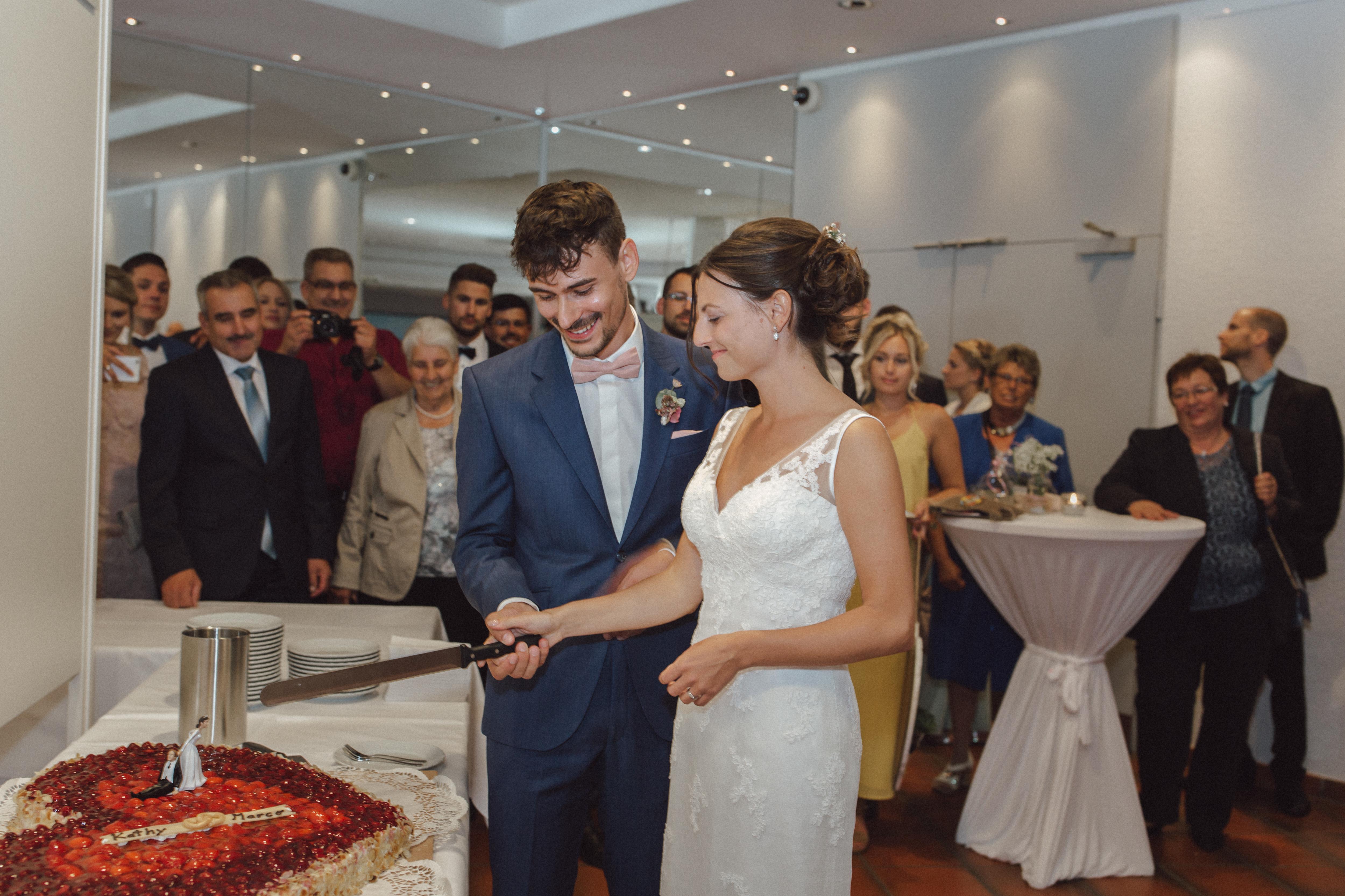URBANERIE_Daniela_Goth_Hochzeitsfotografin_Nürnberg_Fürth_Erlangen_Schwabach_170715_0679