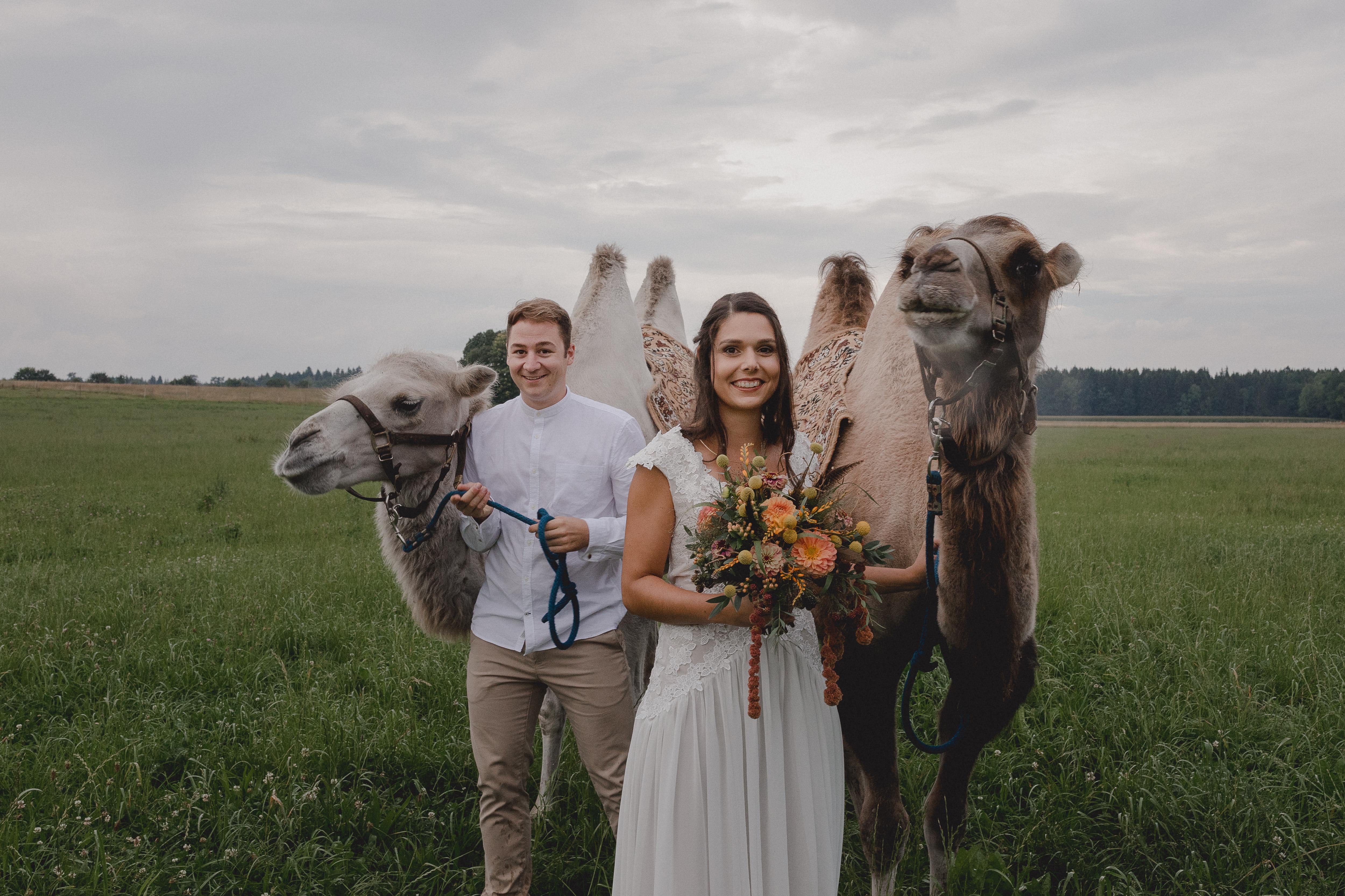 URBANERIE_Daniela_Goth_Vintage_Hochzeitsfotografin_Nuernberg_Fuerth_Erlangen_180721_0135