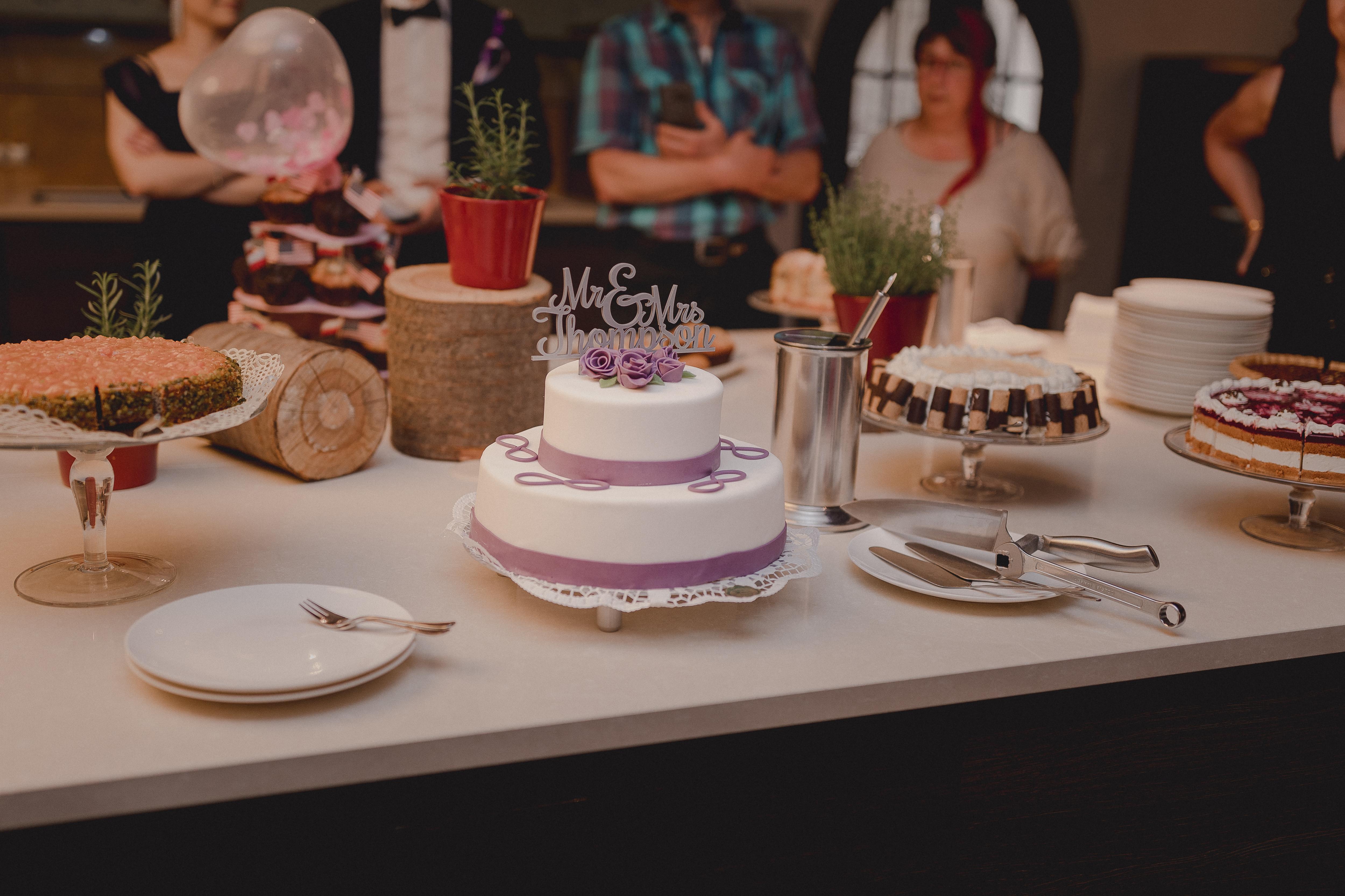 URBANERIE_Daniela_Goth_Vintage_Hochzeitsfotografin_Nuernberg_Fuerth_Erlangen_180519_0742