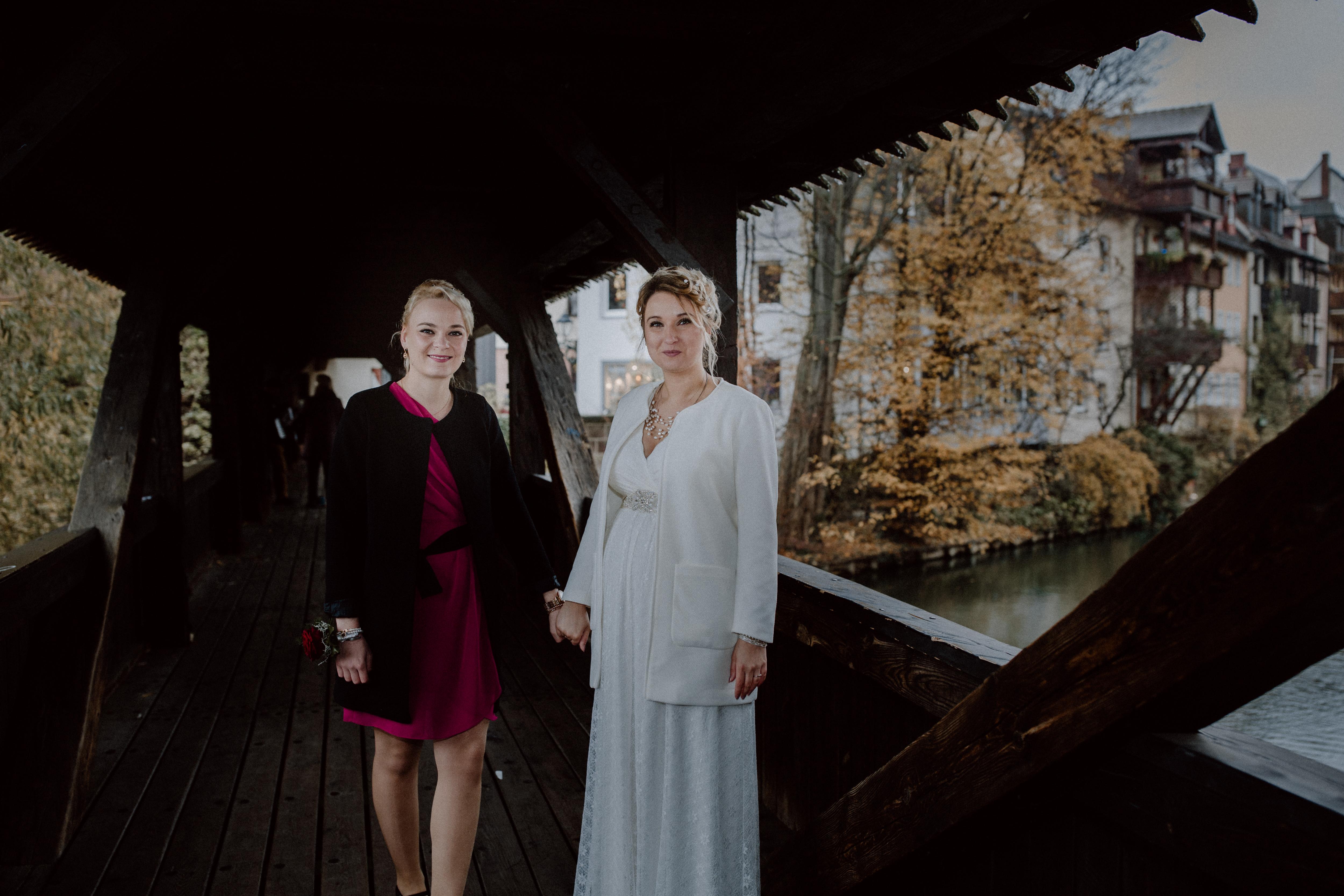 URBANERIE_Daniela_Goth_Hochzeitsfotografin_Nürnberg_Fürth_Erlangen_Schwabach_171110_0591
