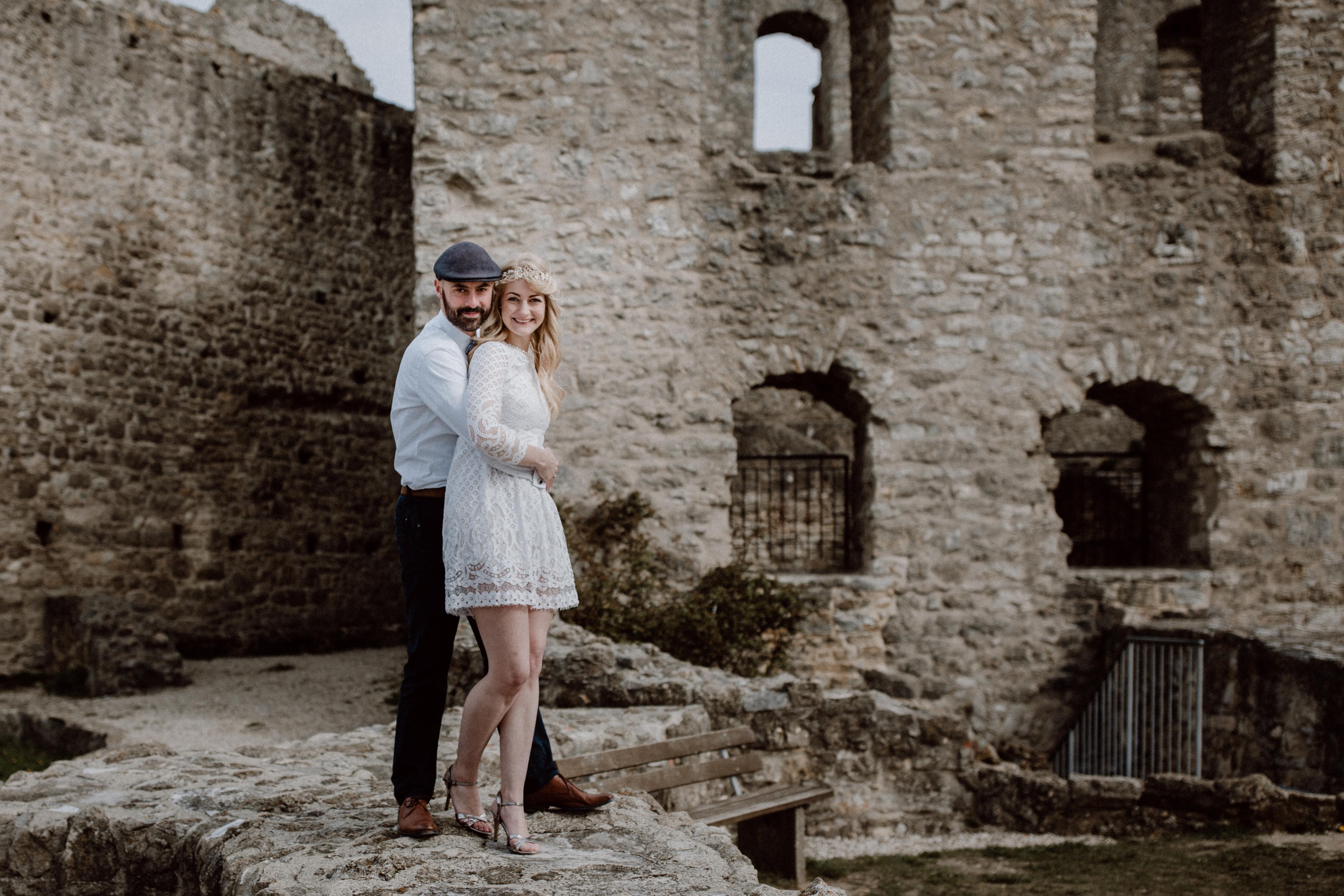 URBANERIE_Daniela_Goth_Hochzeitsfotografin_Nürnberg_Fürth_Erlangen_Schwabach_170415_001_0080