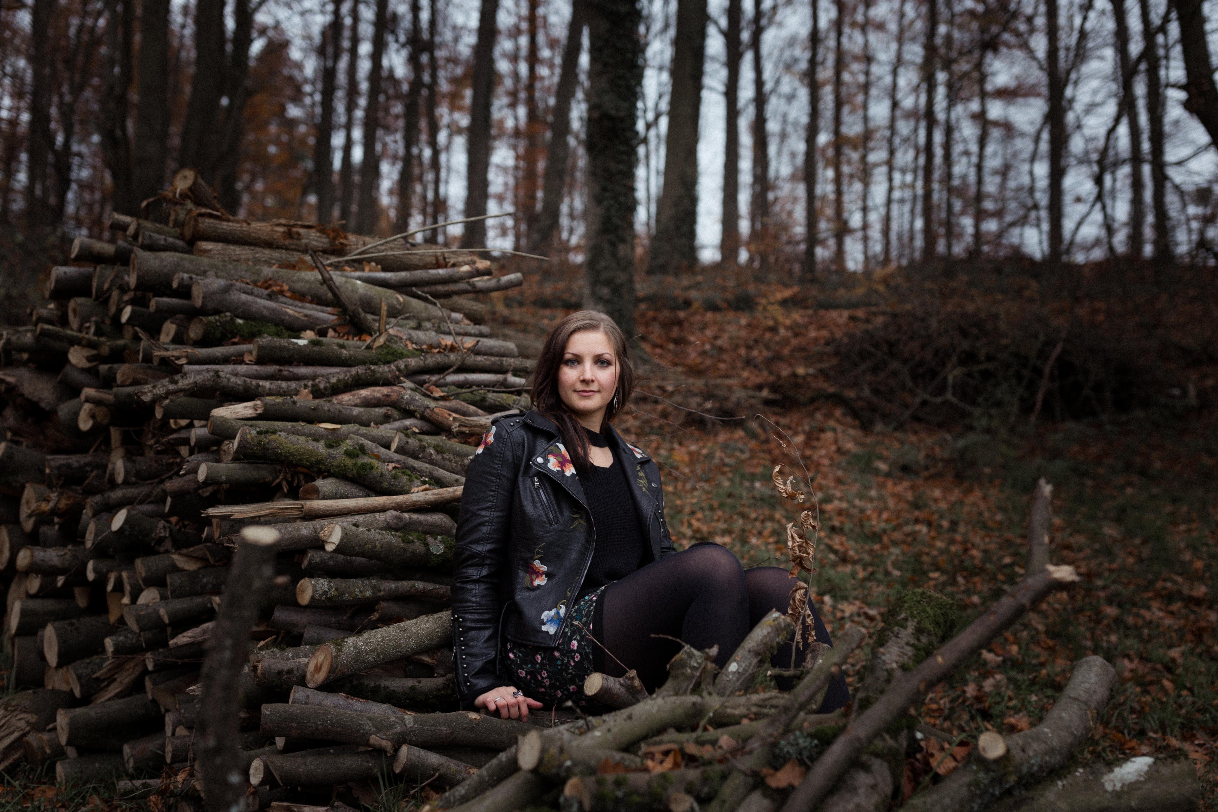 URBANERIE_Daniela_Goth_Fotografin_Nürnberg_Fürth_Erlangen_Schwabach_171118_0054