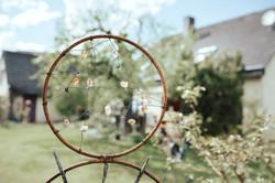 URBANERIE_Hochzeitsfotografin_Nürnberg_Fürth_Erlangen_Schwabach_170513_430043