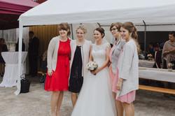 URBANERIE_Daniela_Goth_Hochzeitsfotografin_Nürnberg_Fürth_Erlangen_Schwabach_170909_0062