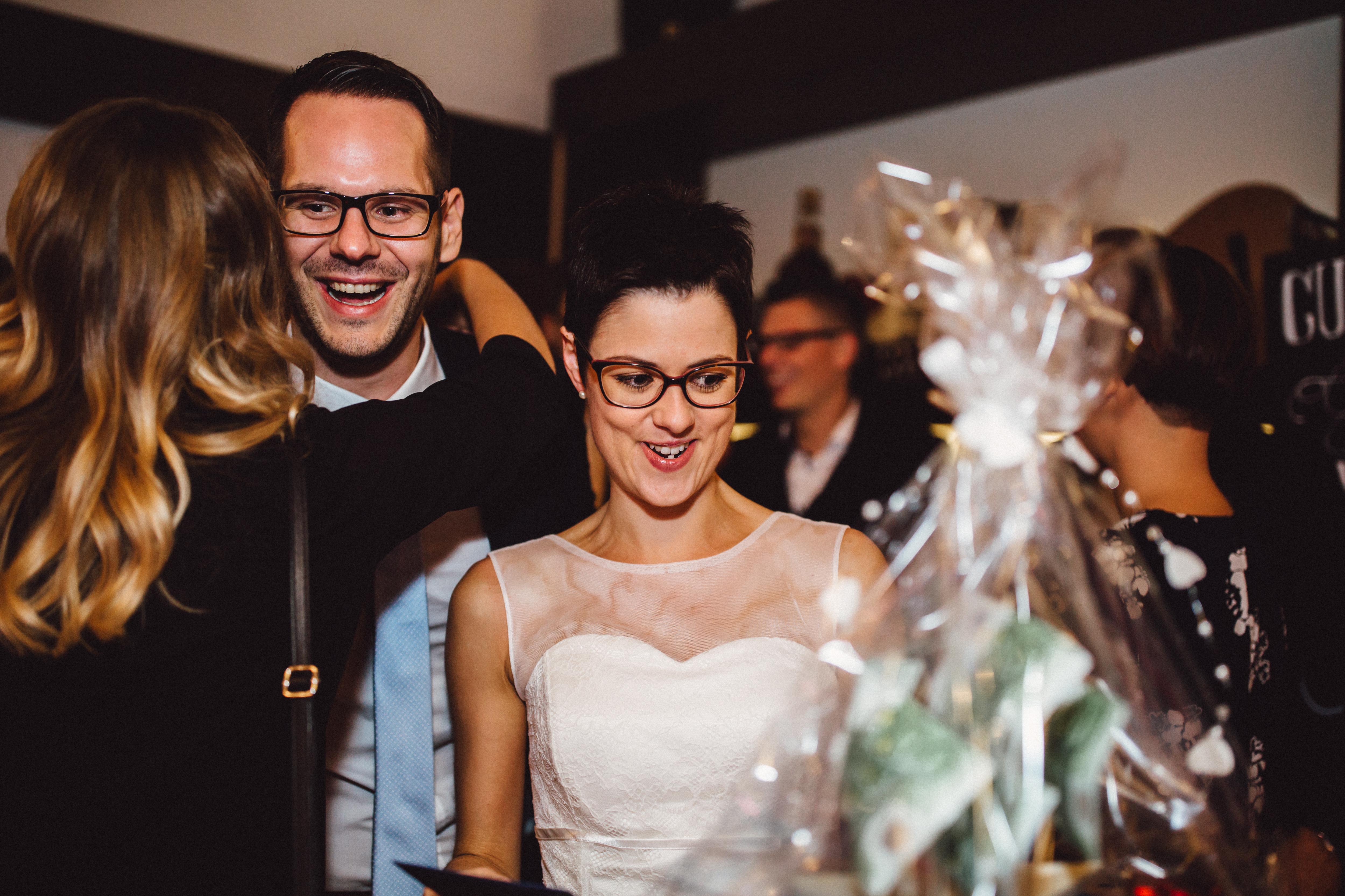 URBANERIE_Daniela_Goth_Hochzeitsfotografin_Nürnberg_Fürth_Erlangen_Schwabach_171028_0294