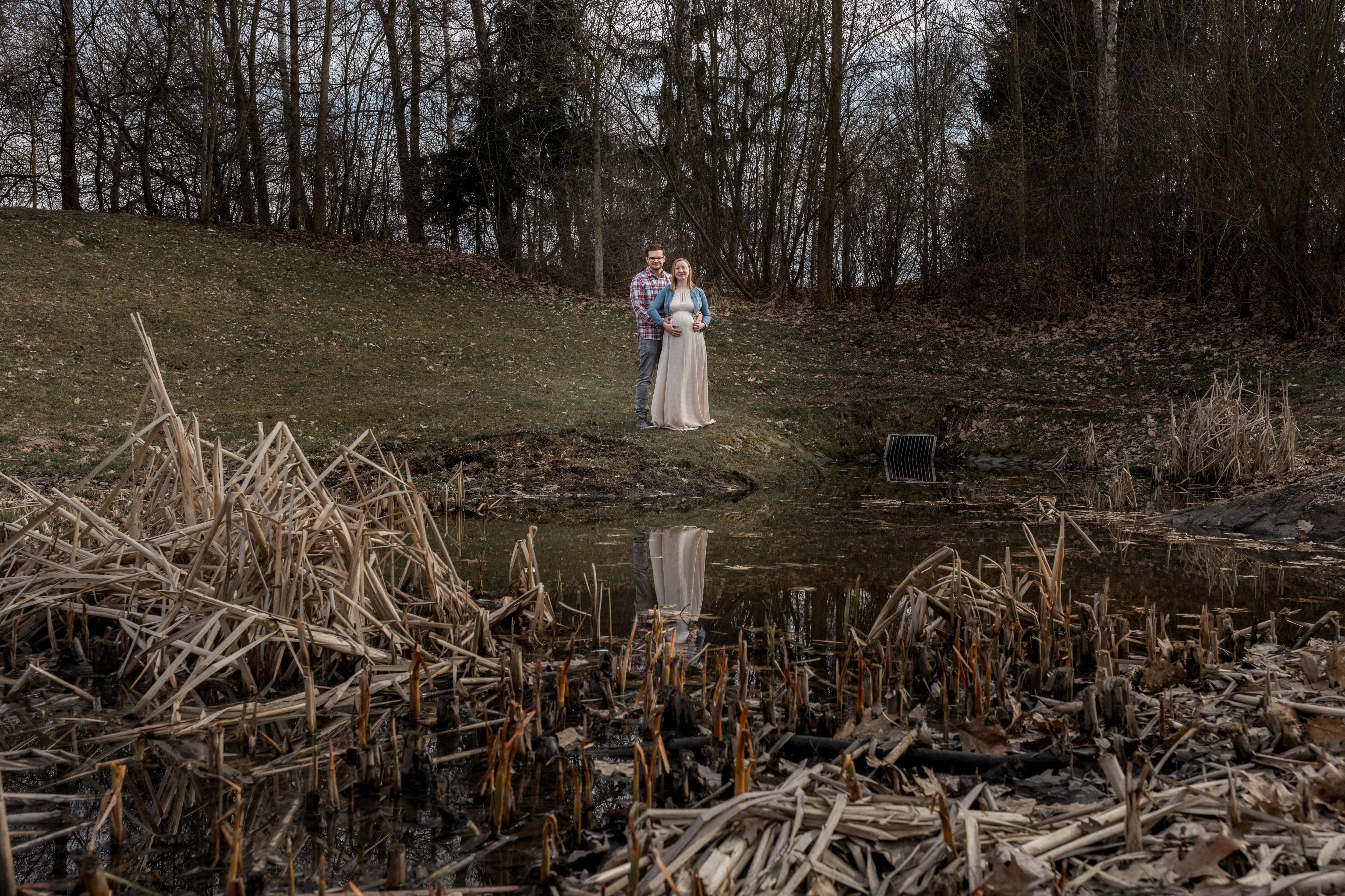 URBANERIE_Daniela_Goth_Hochzeitsfotografin_Nuernberg_Fuerth_Erlangen_180330_0087