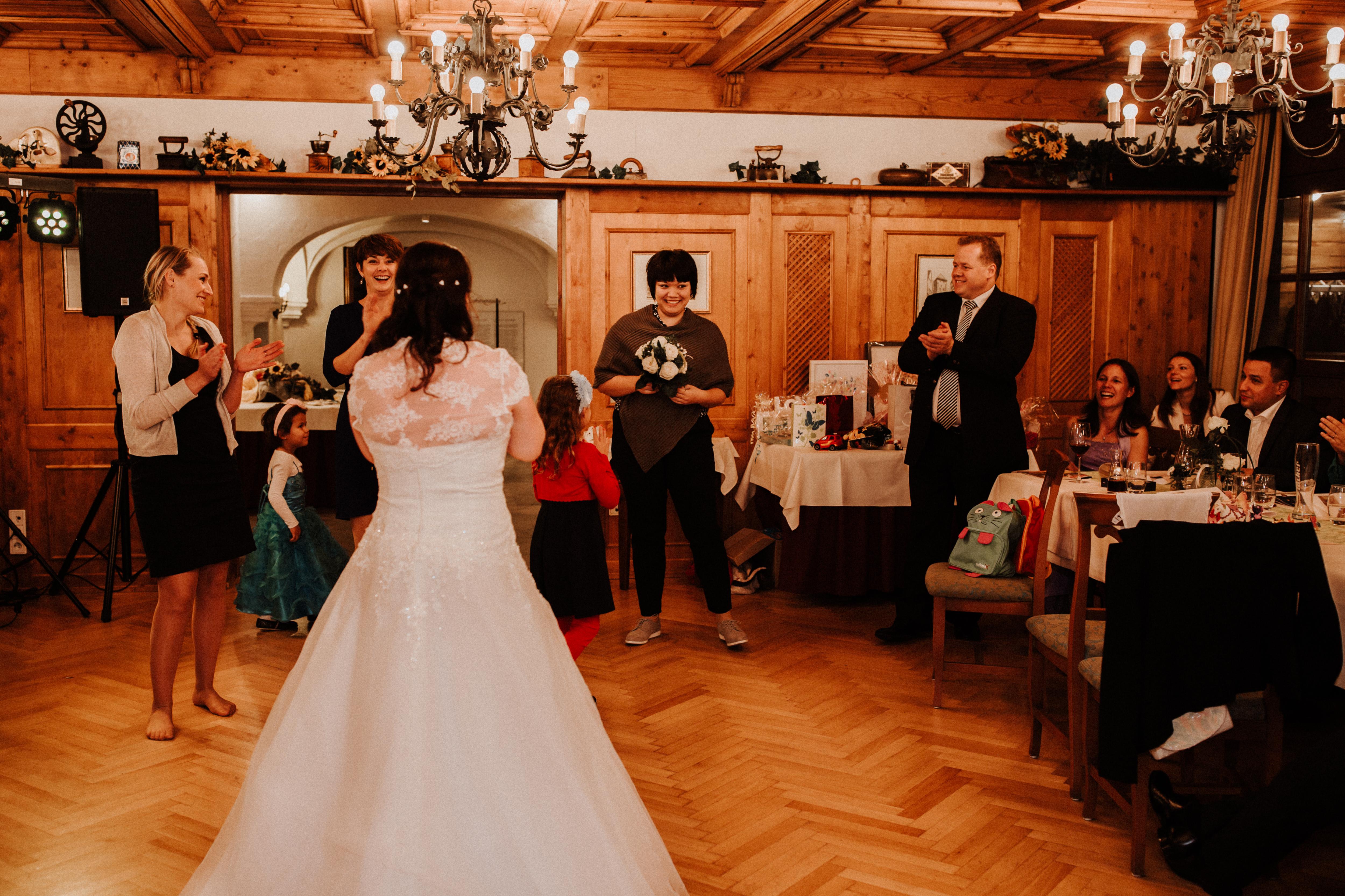 URBANERIE_Daniela_Goth_Hochzeitsfotografin_Nürnberg_Fürth_Erlangen_Schwabach_171007_1716