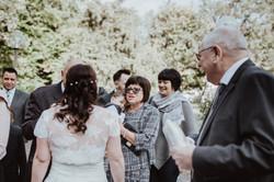 URBANERIE_Daniela_Goth_Hochzeitsfotografin_Nürnberg_Fürth_Erlangen_Schwabach_171007_0055