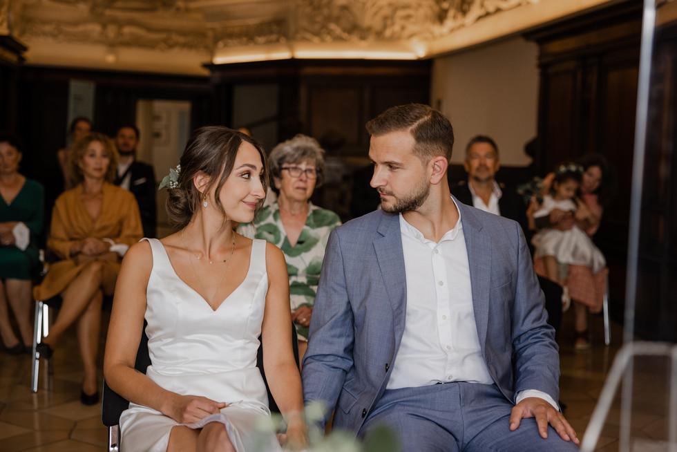 Hochzeitsfotograf_URBANERIE_Tobias_Paul_Bayern_Nürnberg_210709_Fembohaus_9B8A9040.jpg