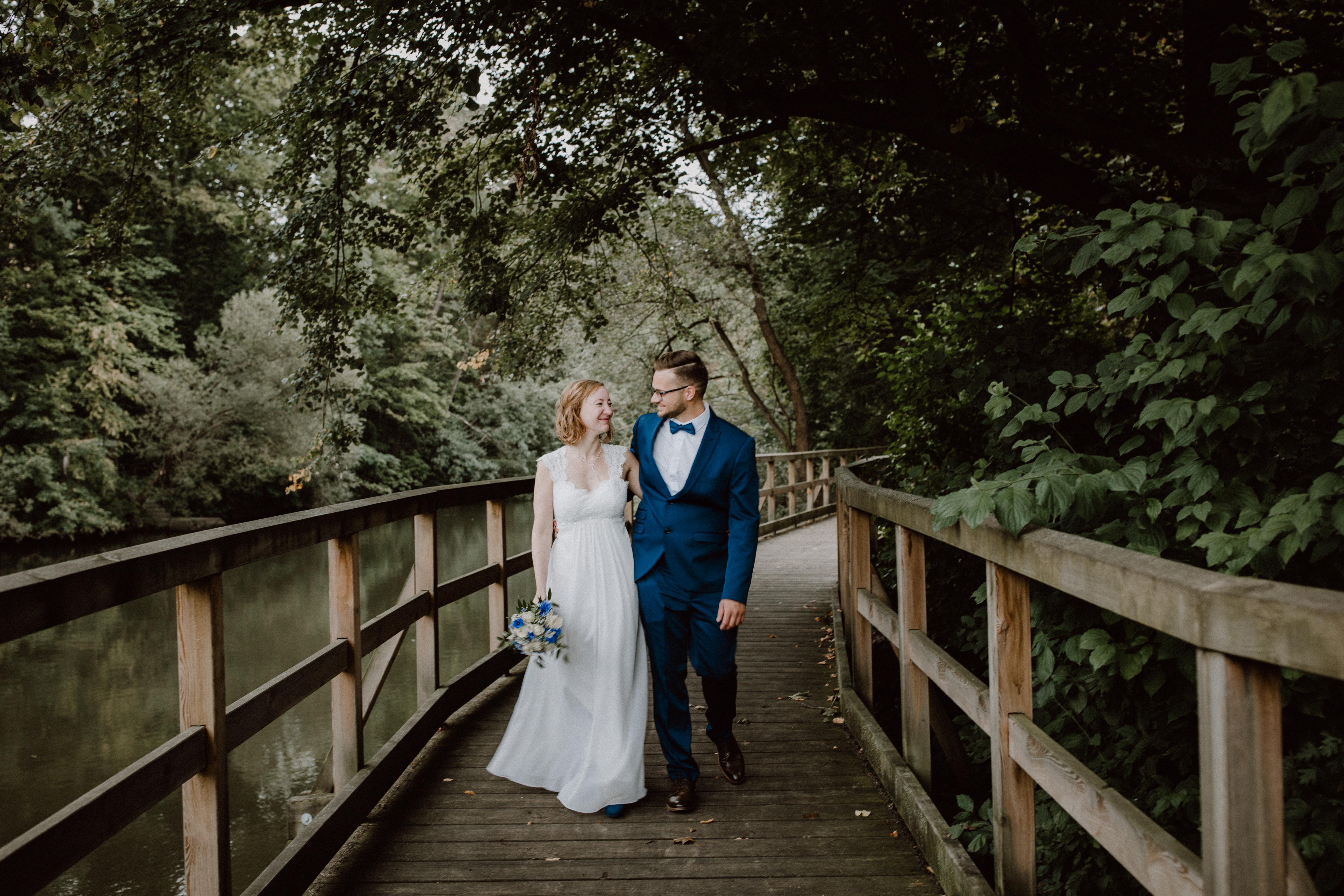 URBANERIE_Daniela_Goth_Hochzeitsfotografin_Nürnberg_Fürth_Erlangen_Schwabach_17907_0426