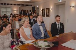 Hochzeitsfotograf-Nuernberg-Design-Offices-Urbanerie-Sabrina-und-Simon-027