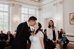 URBANERIE_Daniela_Goth_Hochzeitsfotografin_Nürnberg_Fürth_Erlangen_Schwabach_171007_0265