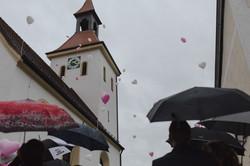 URBANERIE_Daniela_Goth_Hochzeitsfotografin_Nürnberg_Fürth_Erlangen_Schwabach_170909_0090