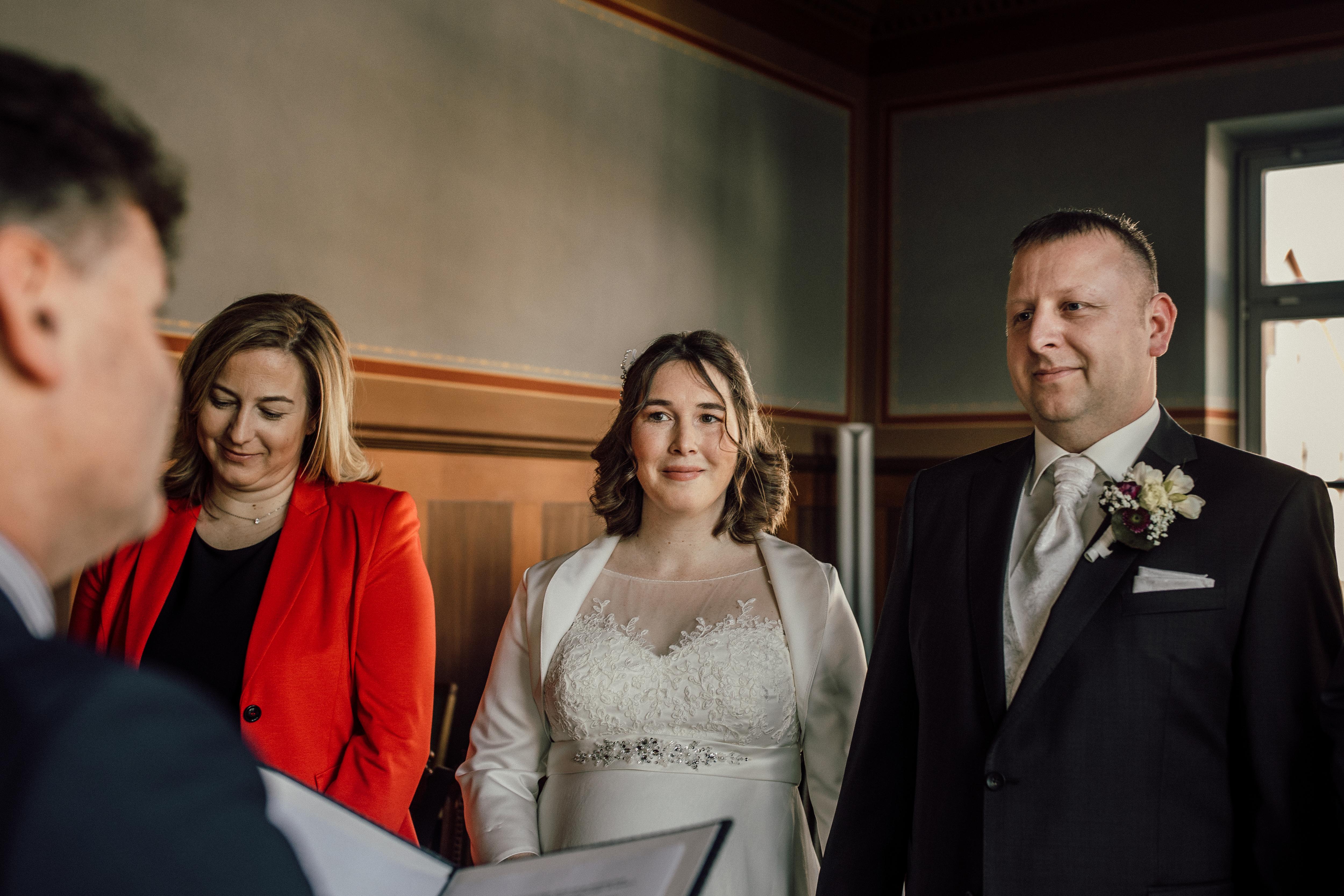 URBANERIE_Daniela_Goth_Hochzeitsfotografin_Nürnberg_Fürth_Erlangen_Schwabach_180223_0277