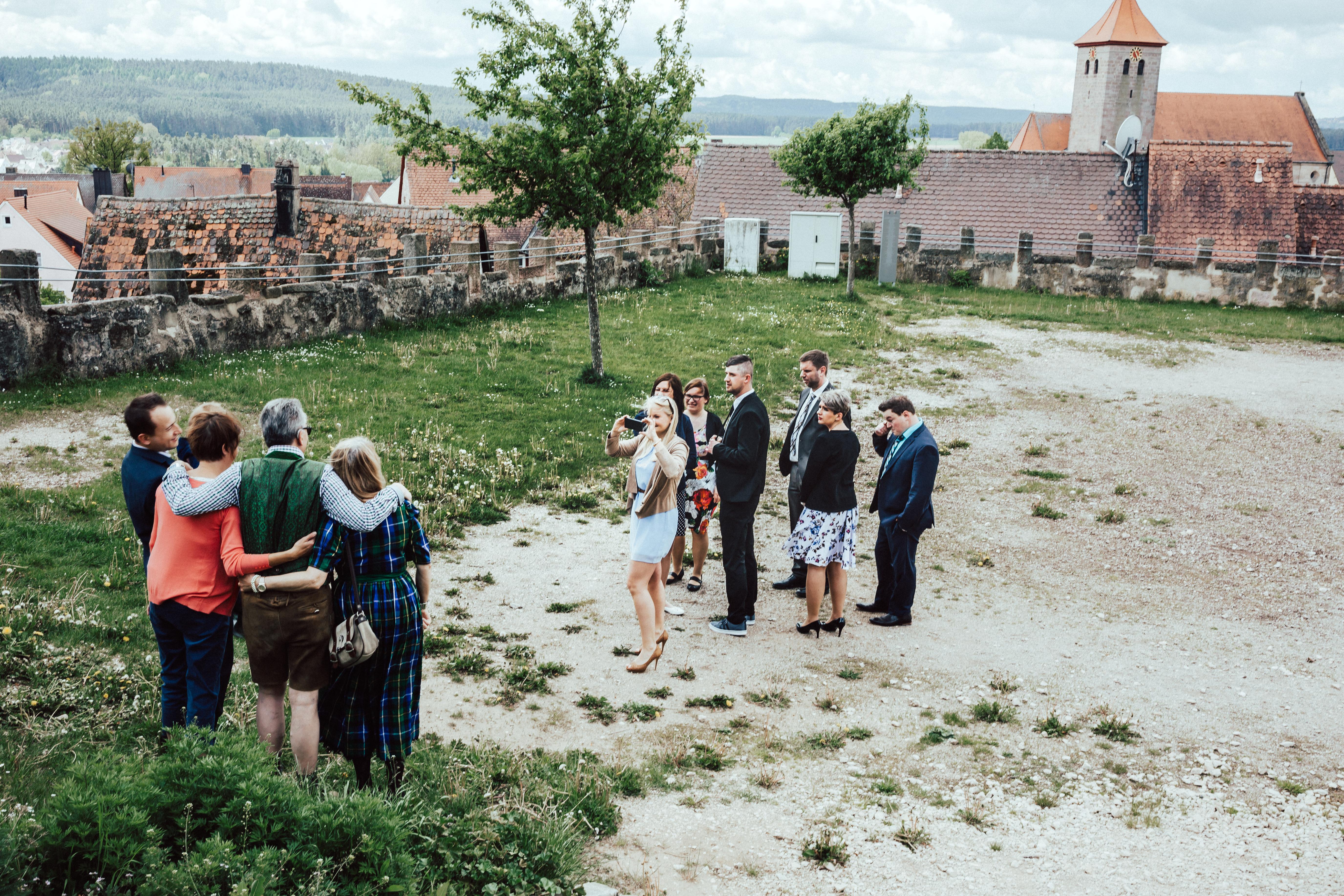 URBANERIE_Hochzeitsfotografin_Nürnberg_Fürth_Erlangen_Schwabach_170513_2340234234