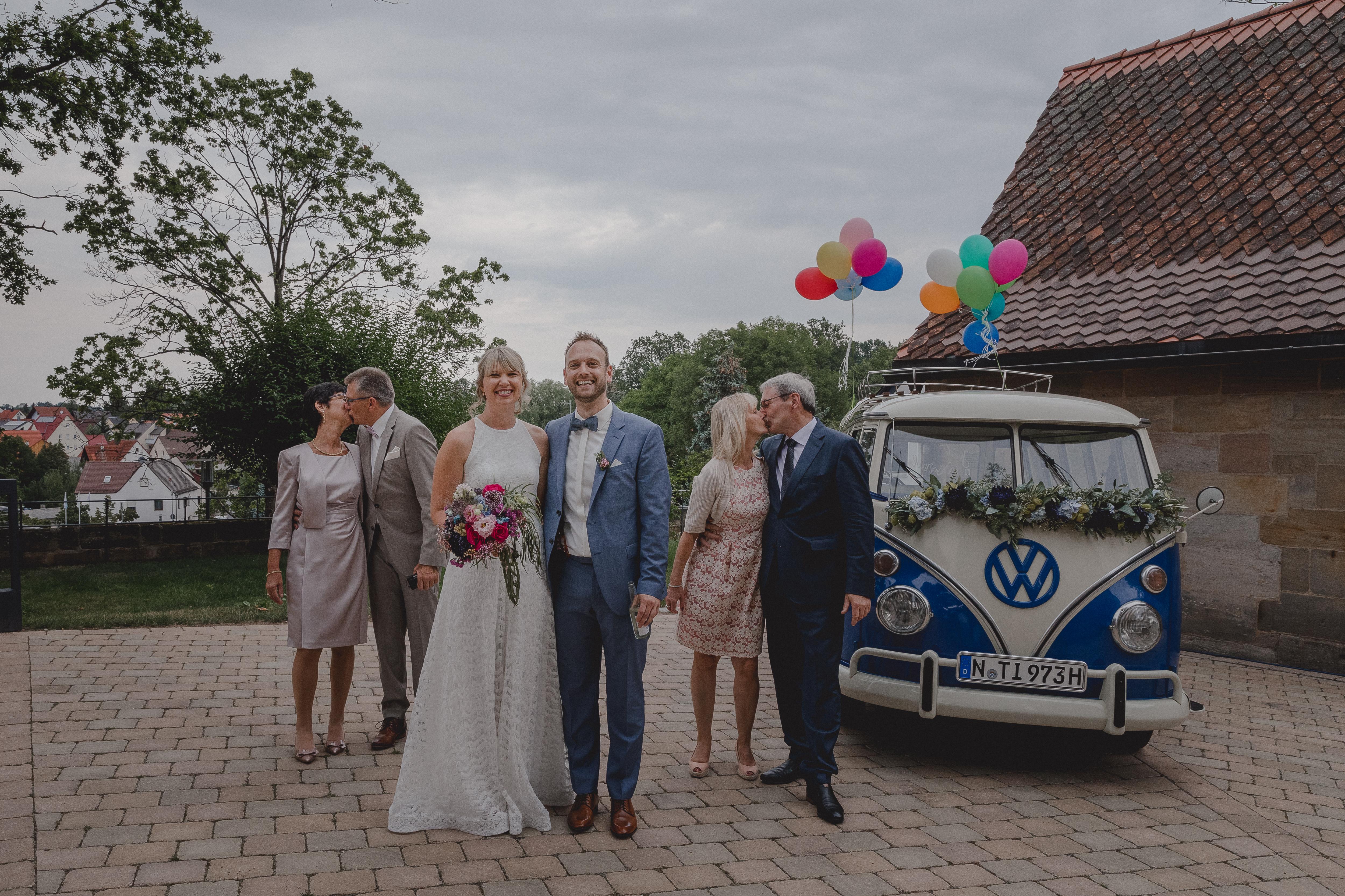 Hochzeitsfotograf-Nuernberg-Design-Offices-Urbanerie-Sabrina-und-Simon-054