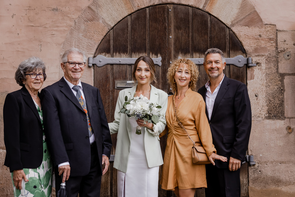 Hochzeitsfotograf_URBANERIE_Tobias_Paul_Bayern_Nürnberg_210709_Fembohaus_9B8A8984.jpg