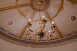 URBANERIE_Daniela_Goth_Vintage_Hochzeitsfotografin_Nuernberg_Fuerth_Erlangen_180609_0233