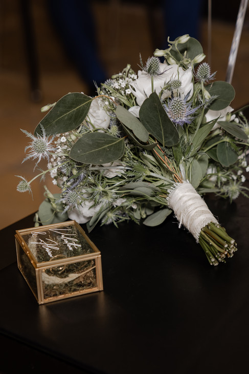 Hochzeitsfotograf_URBANERIE_Tobias_Paul_Bayern_Nürnberg_210709_Fembohaus_9B8A9021.jpg