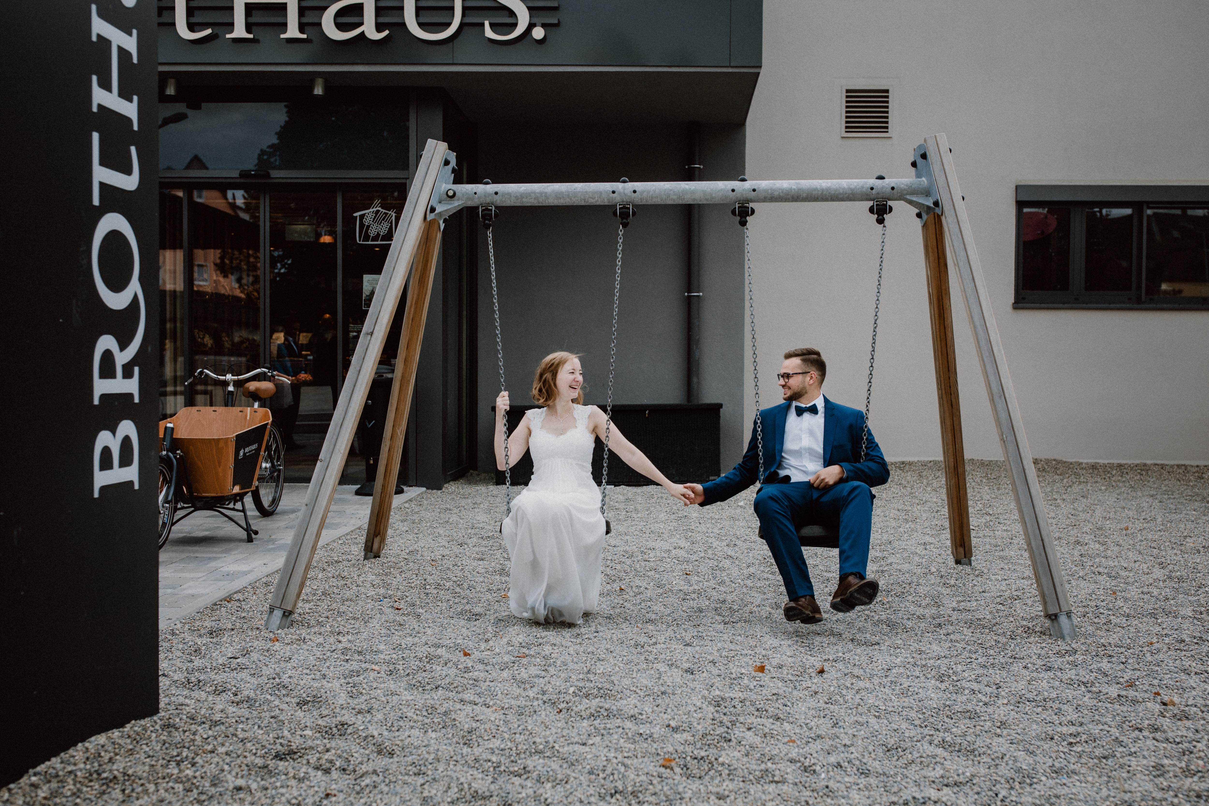 URBANERIE_Daniela_Goth_Hochzeitsfotografin_Nürnberg_Fürth_Erlangen_Schwabach_17907_0353