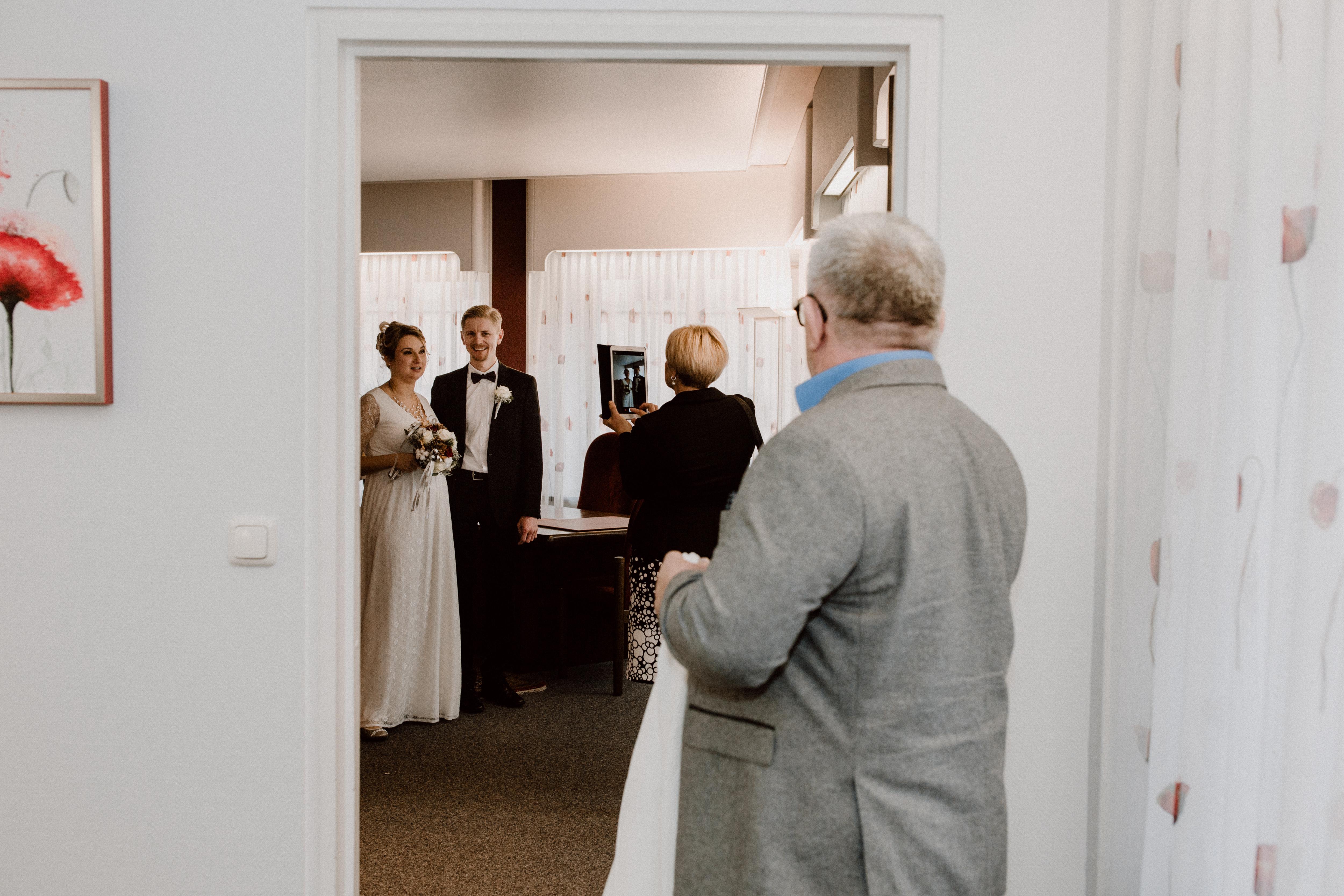 URBANERIE_Daniela_Goth_Hochzeitsfotografin_Nürnberg_Fürth_Erlangen_Schwabach_171110_0238
