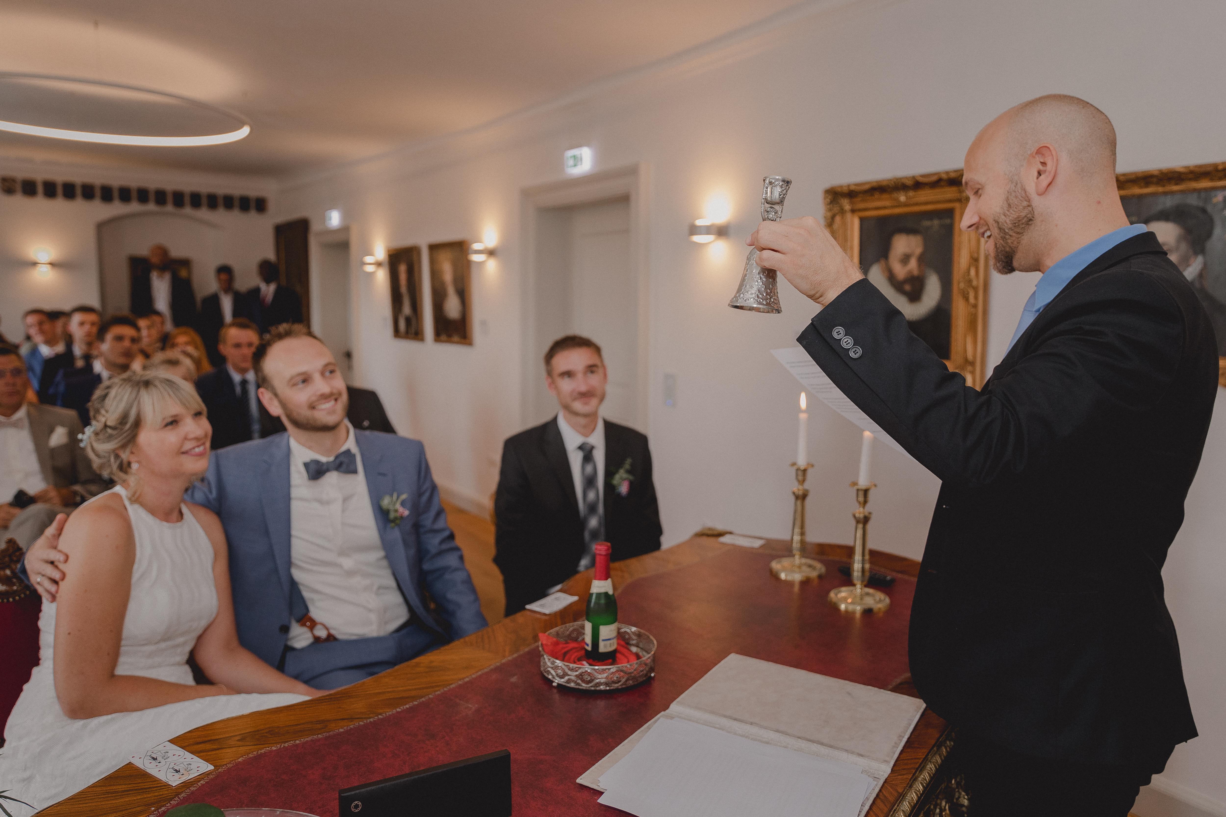 Hochzeitsfotograf-Nuernberg-Design-Offices-Urbanerie-Sabrina-und-Simon-037