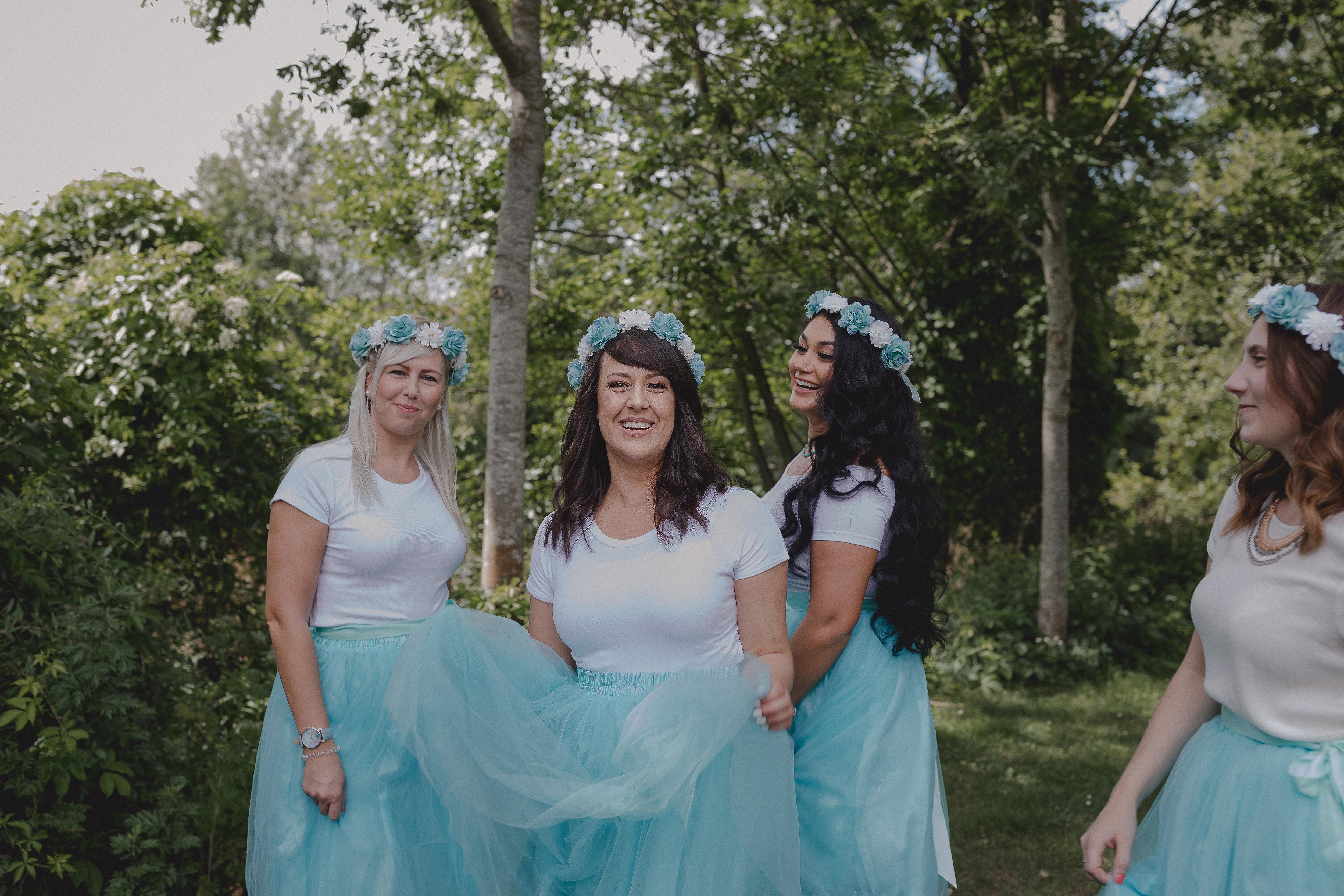 URBANERIE_Daniela_Goth_Hochzeitsfotografin_Nuernberg_Fuerth_Erlangen_180602_0233