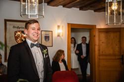 Hochzeitsfotograf-Grossgruendlach-Standesamt-Hallerschloss-Urbanerie-Stazija-und-Michael-013