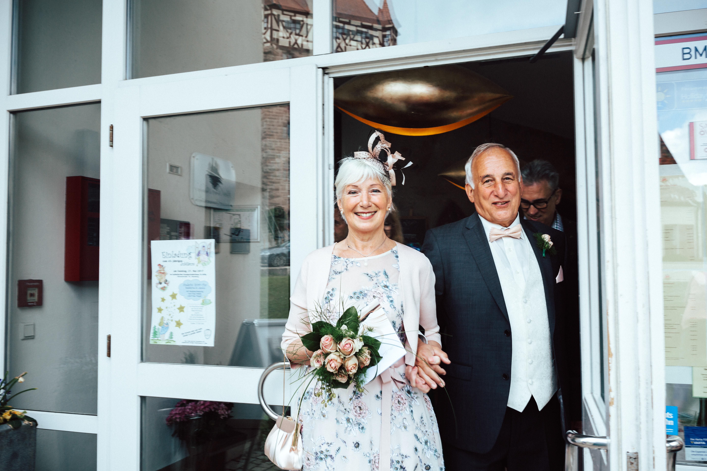 URBANERIE_Hochzeitsfotografin_Nürnberg_Fürth_Erlangen_Schwabach_170513_1560156156