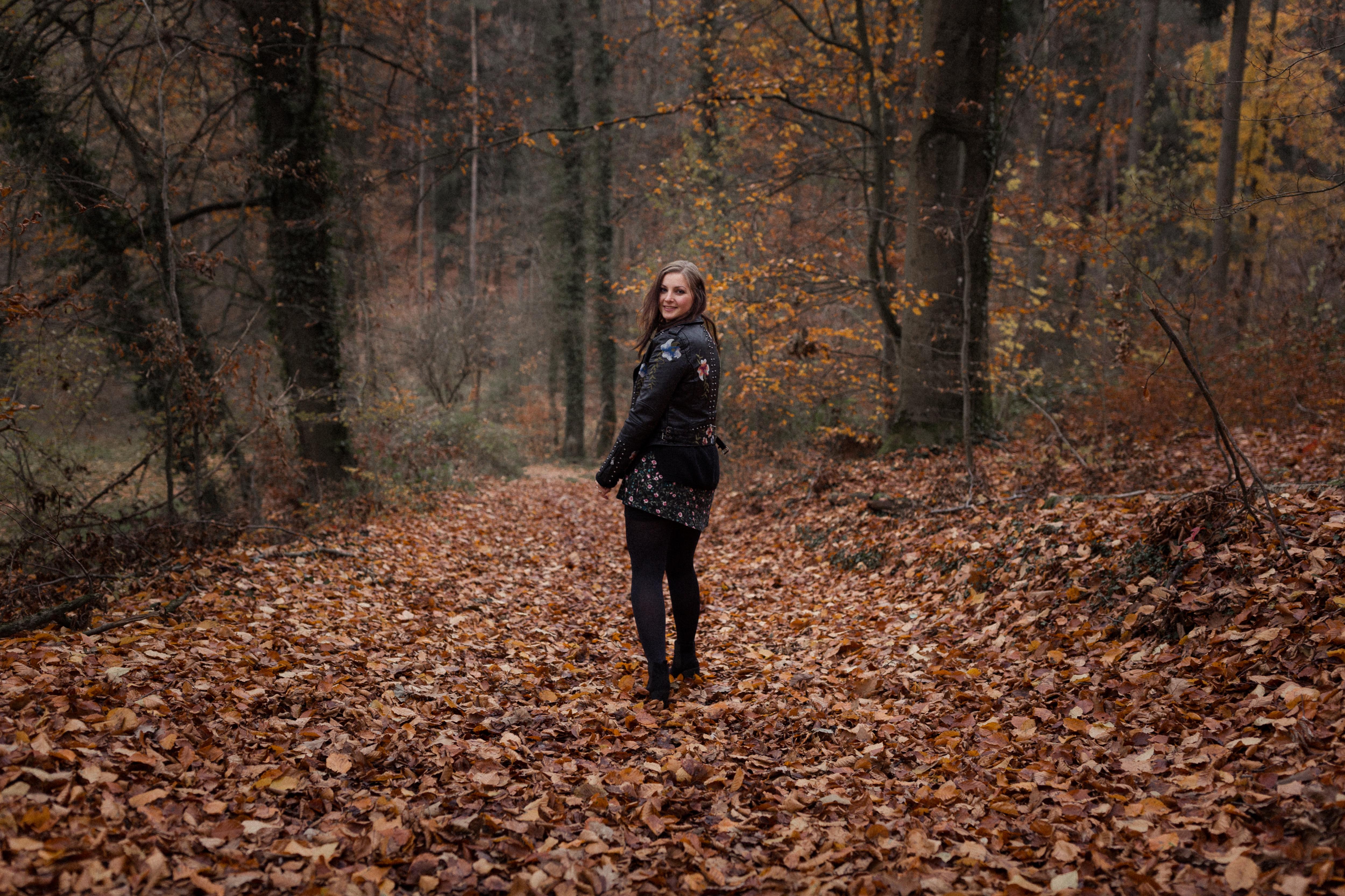 URBANERIE_Daniela_Goth_Fotografin_Nürnberg_Fürth_Erlangen_Schwabach_171118_0046