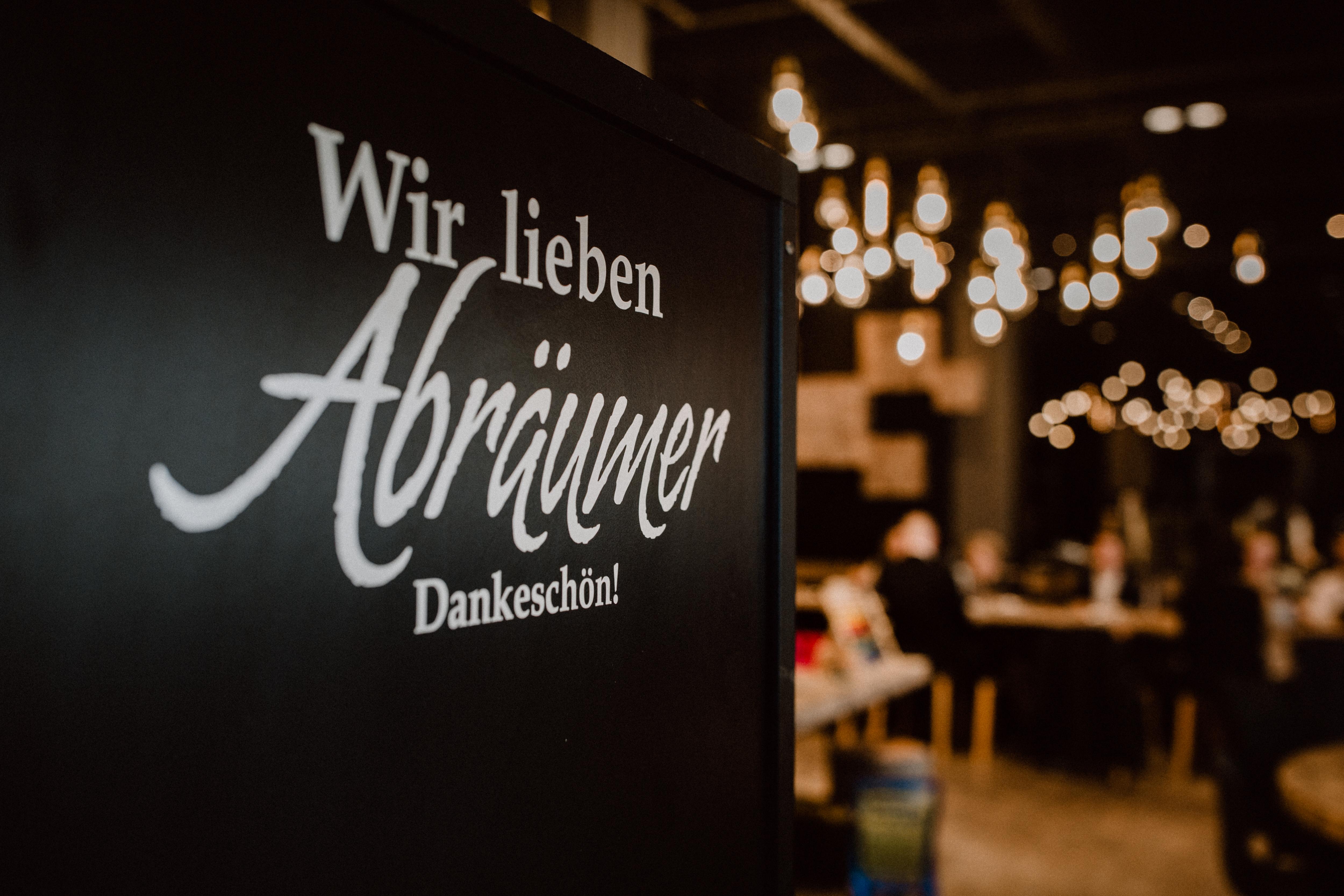 URBANERIE_Daniela_Goth_Hochzeitsfotografin_Nürnberg_Fürth_Erlangen_Schwabach_17907_0247