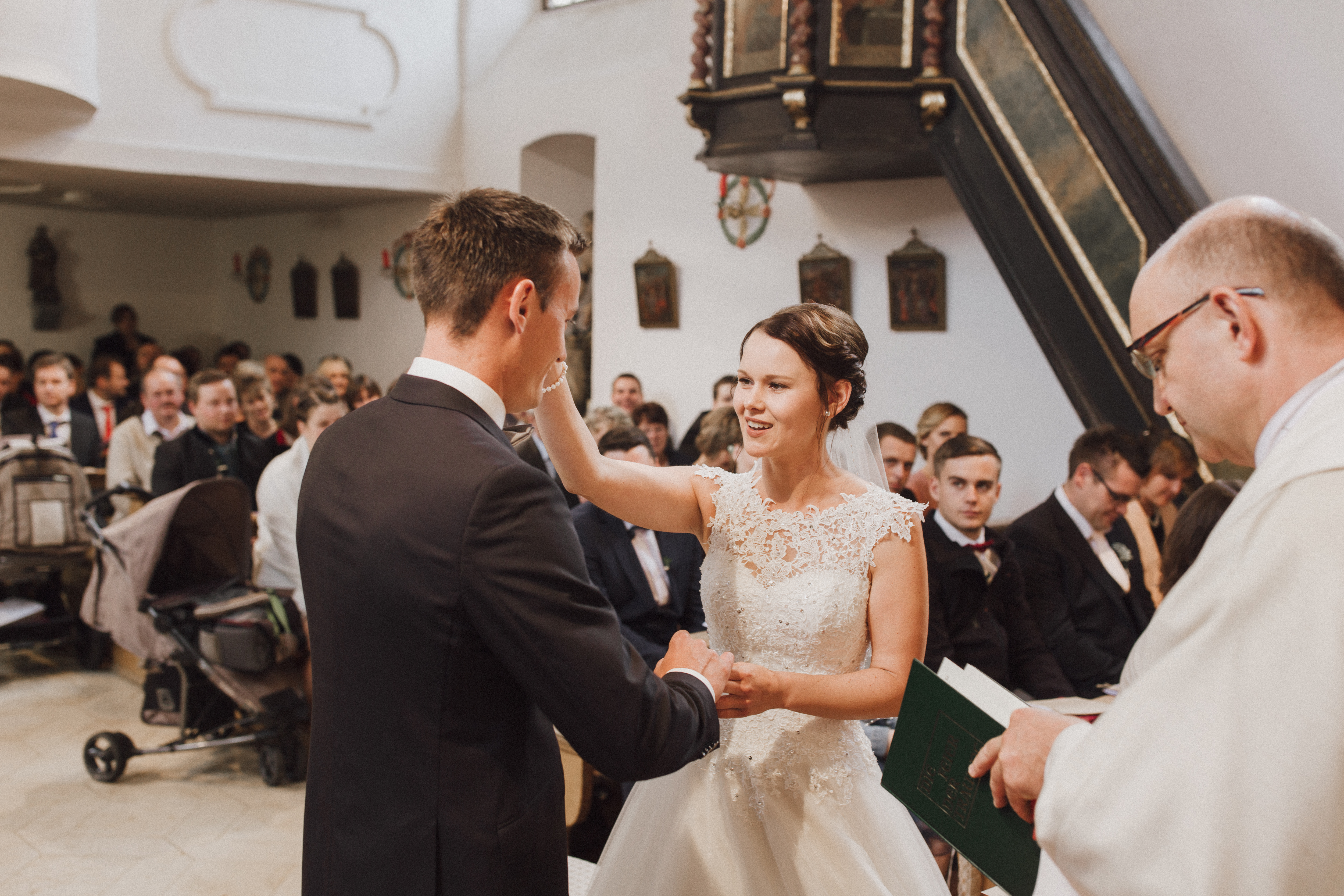 URBANERIE_Daniela_Goth_Hochzeitsfotografin_Nürnberg_Fürth_Erlangen_Schwabach_170909_0080