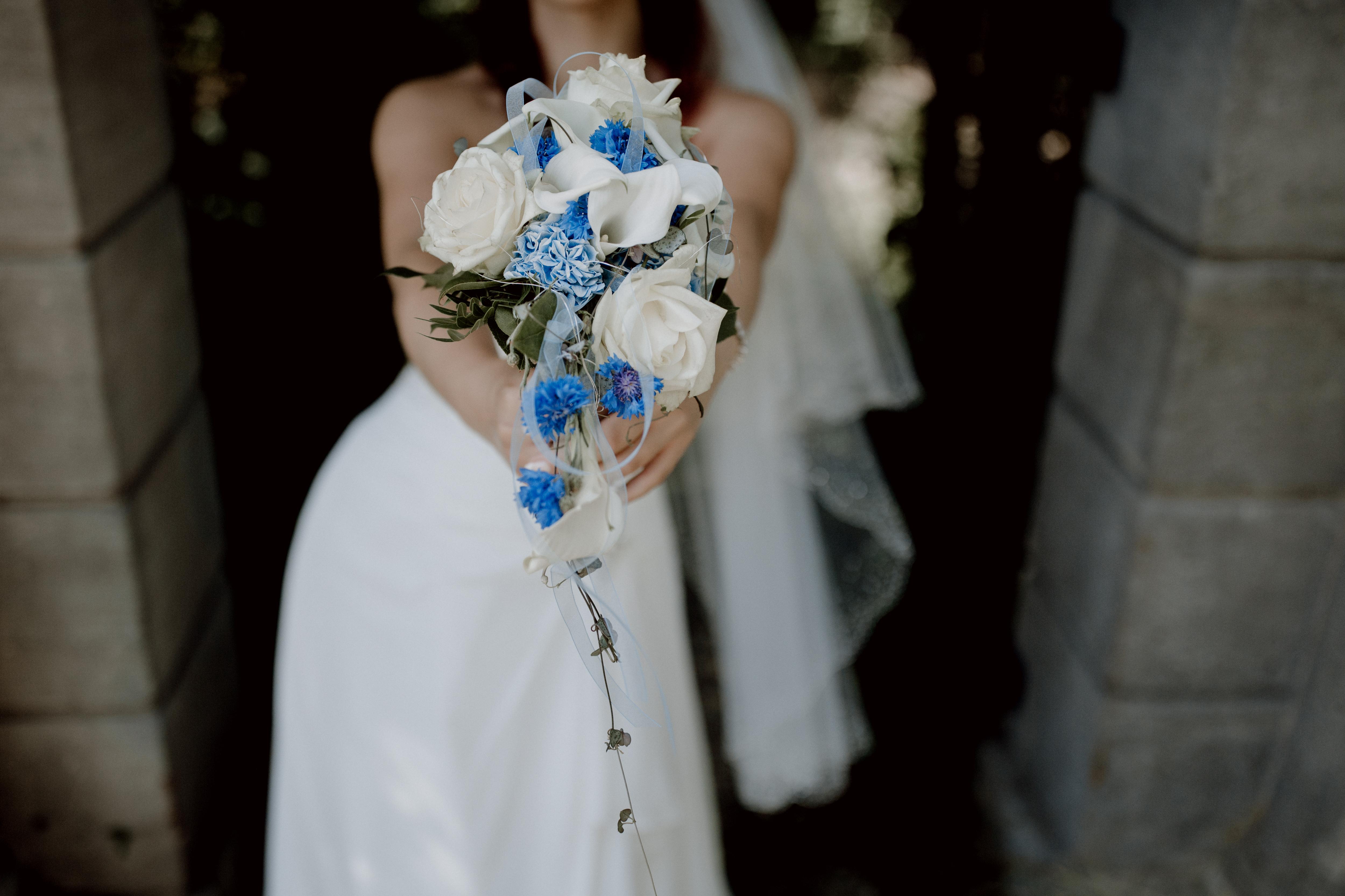 URBANERIE_Hochzeitsfotografin_Nürnberg_Fürth_Erlangen_Schwabach_170630_0696