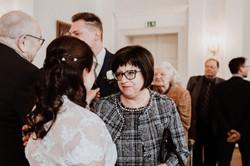 URBANERIE_Daniela_Goth_Hochzeitsfotografin_Nürnberg_Fürth_Erlangen_Schwabach_171007_0394