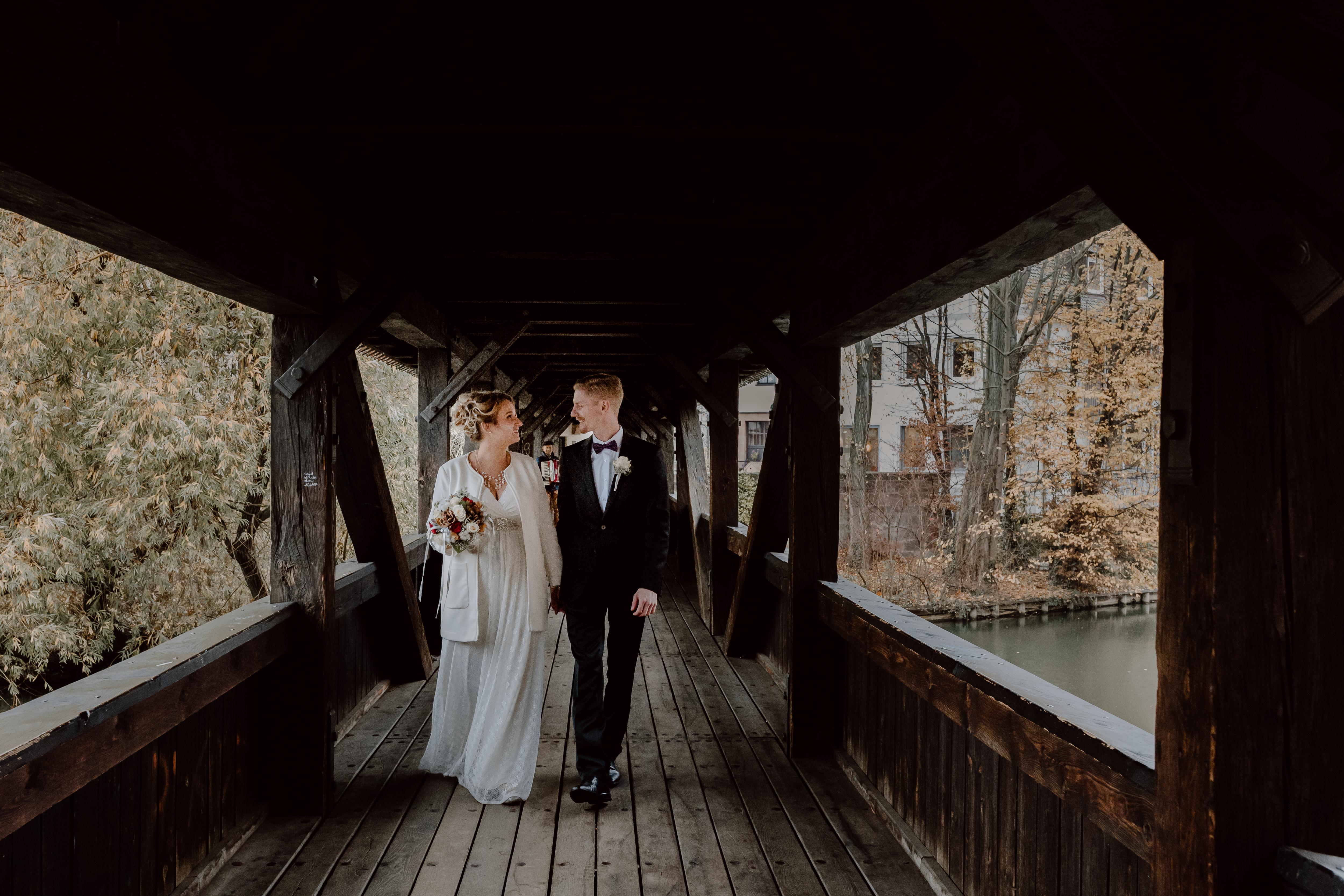 URBANERIE_Daniela_Goth_Hochzeitsfotografin_Nürnberg_Fürth_Erlangen_Schwabach_171110_0532
