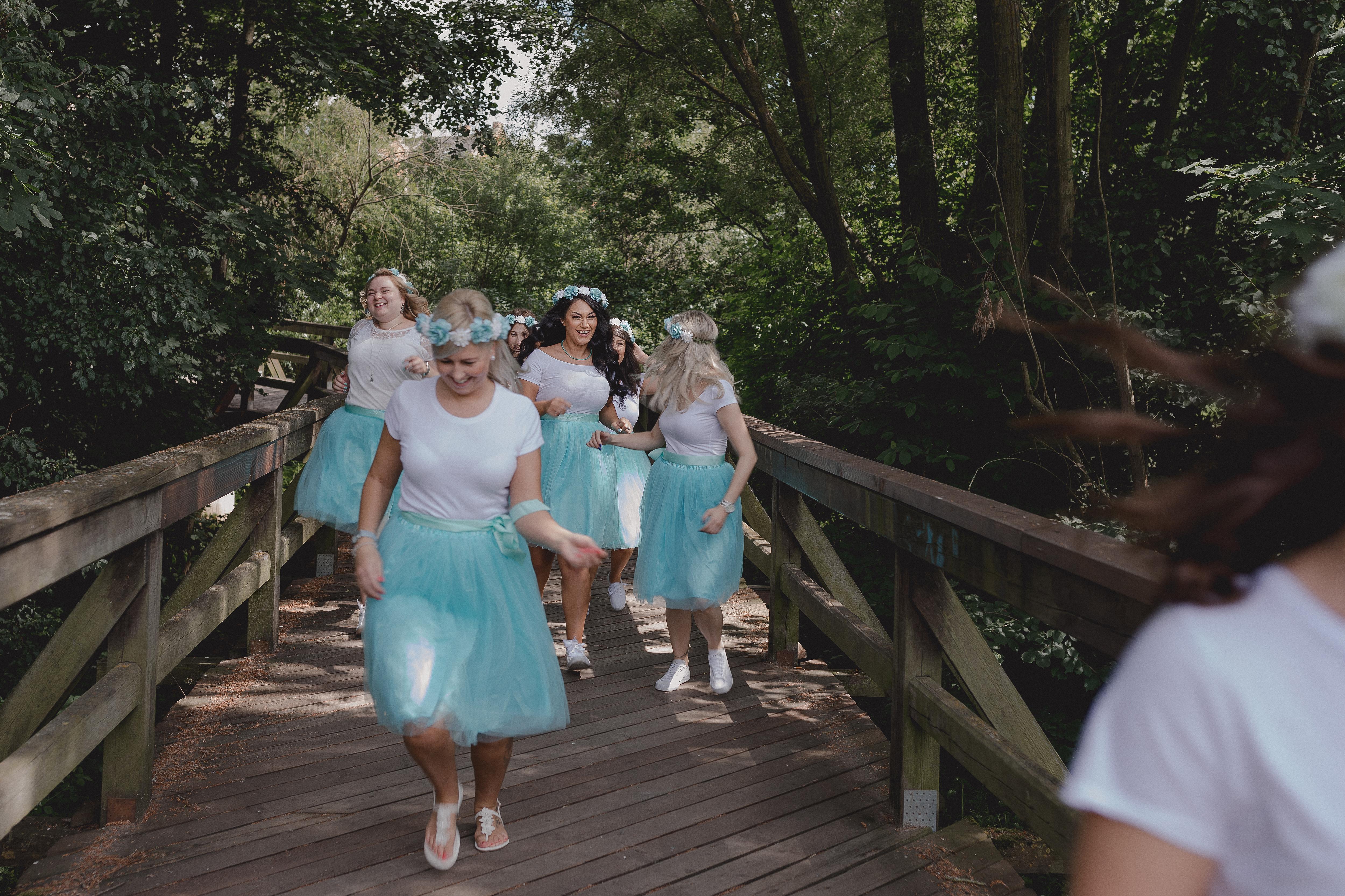 URBANERIE_Daniela_Goth_Hochzeitsfotografin_Nuernberg_Fuerth_Erlangen_180602_0172