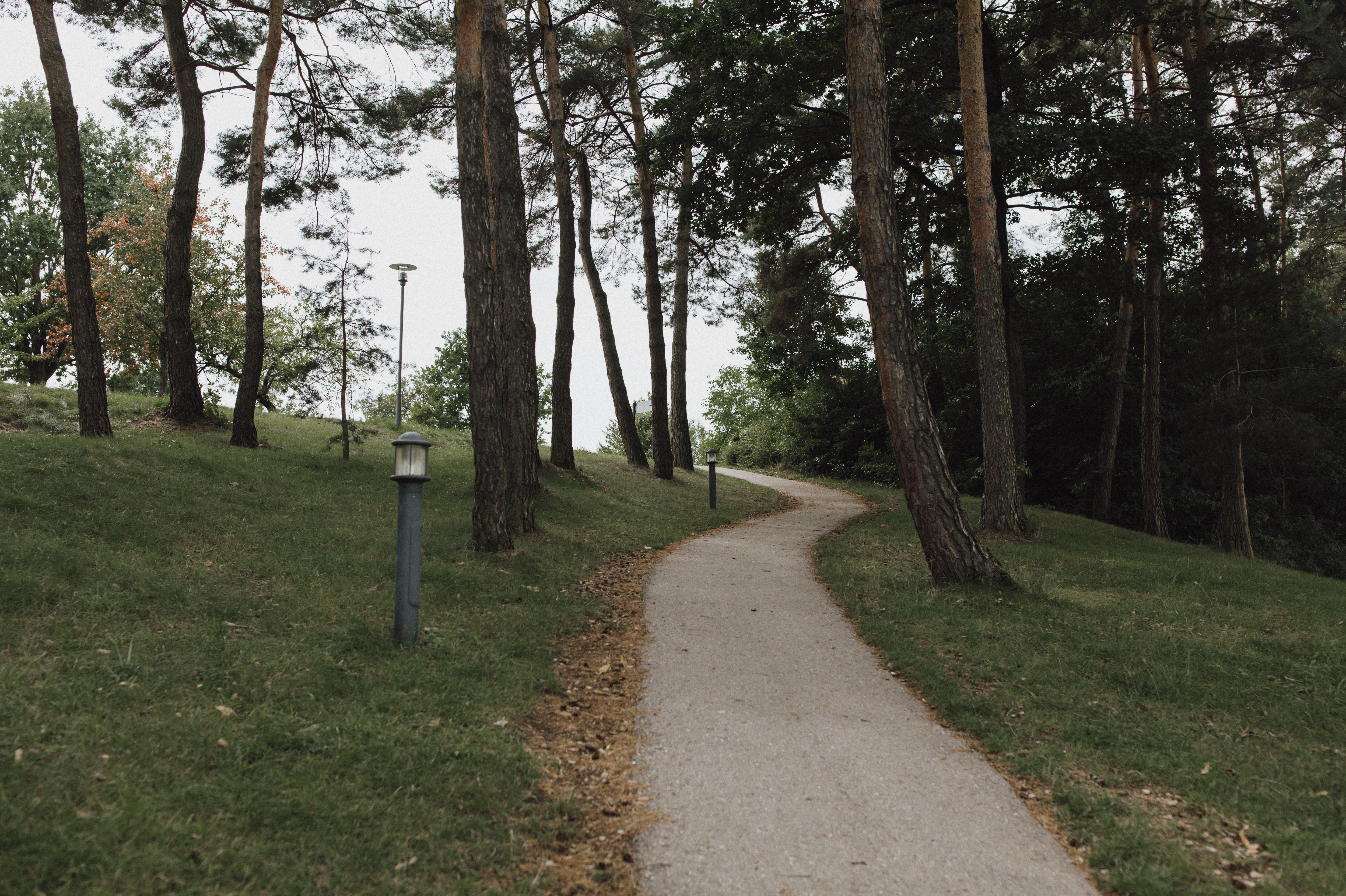 URBANERIE_Daniela_Goth_Fotografin_Nürnberg_Fürth_Erlangen_Schwabach_170902_003_0037