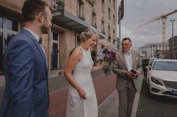 Hochzeitsfotograf-Nuernberg-Design-Offices-Urbanerie-Sabrina-und-Simon-009