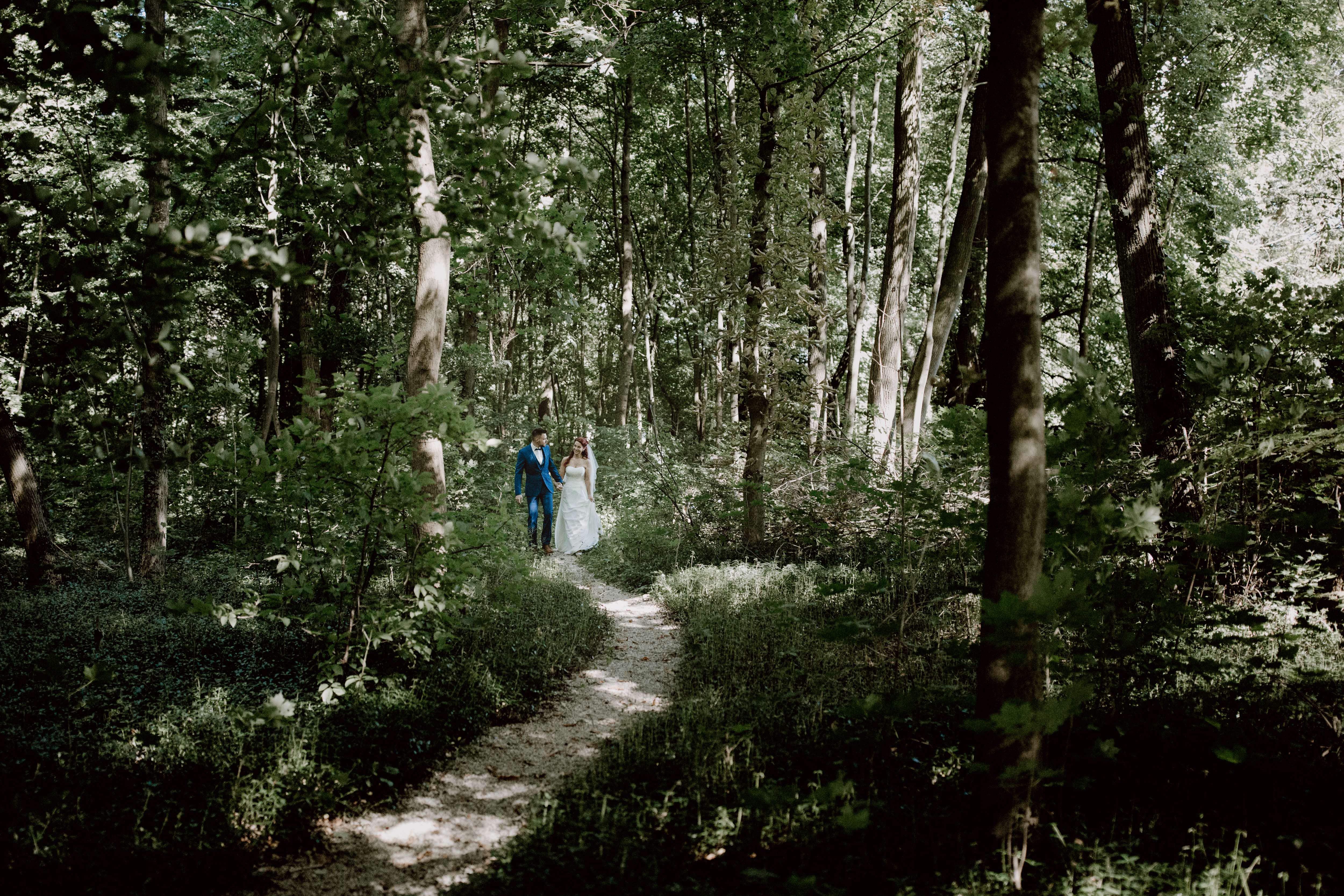 URBANERIE_Hochzeitsfotografin_Nürnberg_Fürth_Erlangen_Schwabach_170630_0572