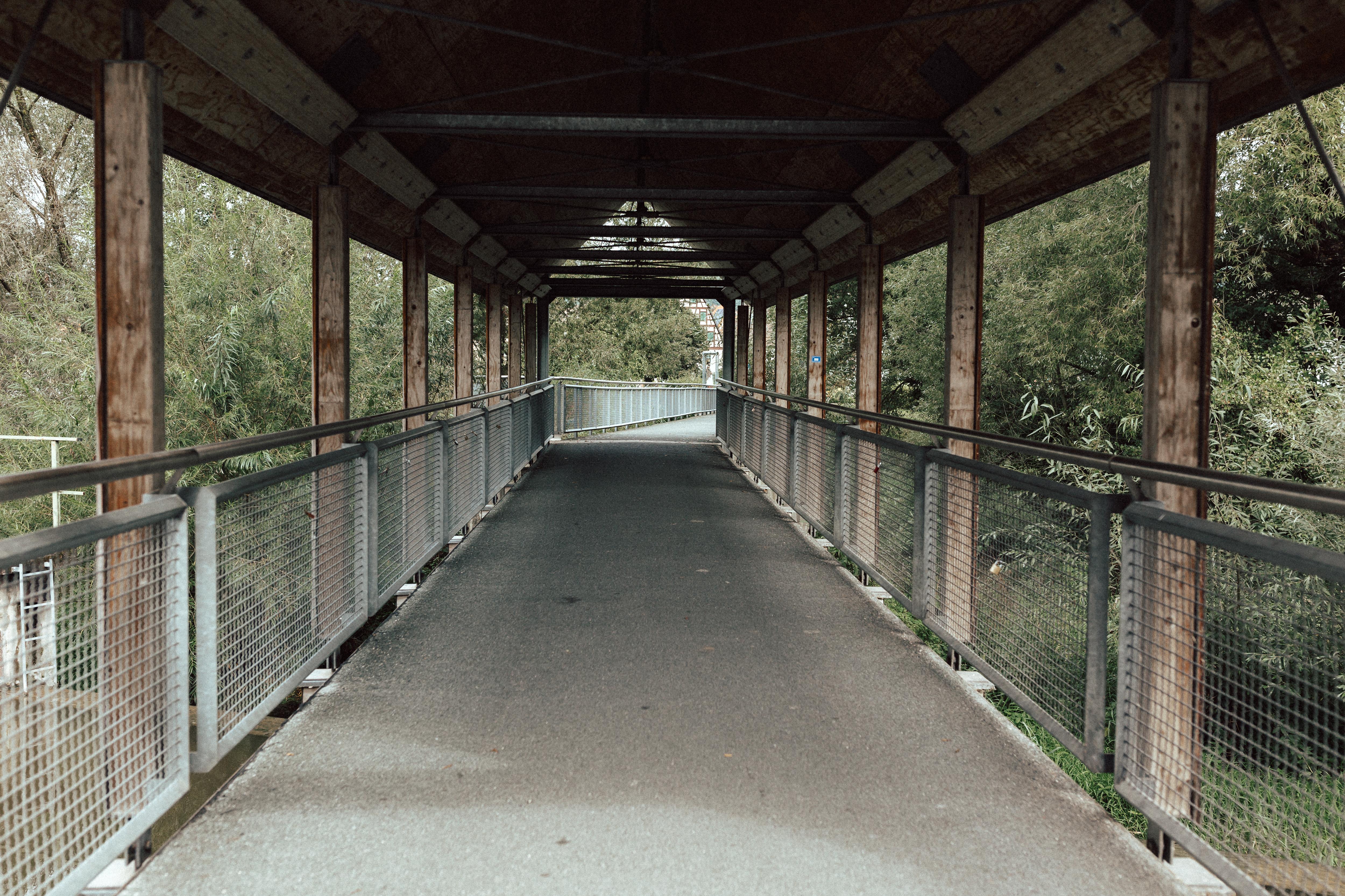 URBANERIE_Daniela_Goth_Fotografin_Nürnberg_Fürth_Erlangen_Schwabach_170902_004_0022