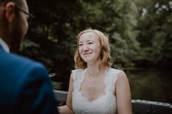 URBANERIE_Daniela_Goth_Hochzeitsfotografin_Nürnberg_Fürth_Erlangen_Schwabach_17907_0508