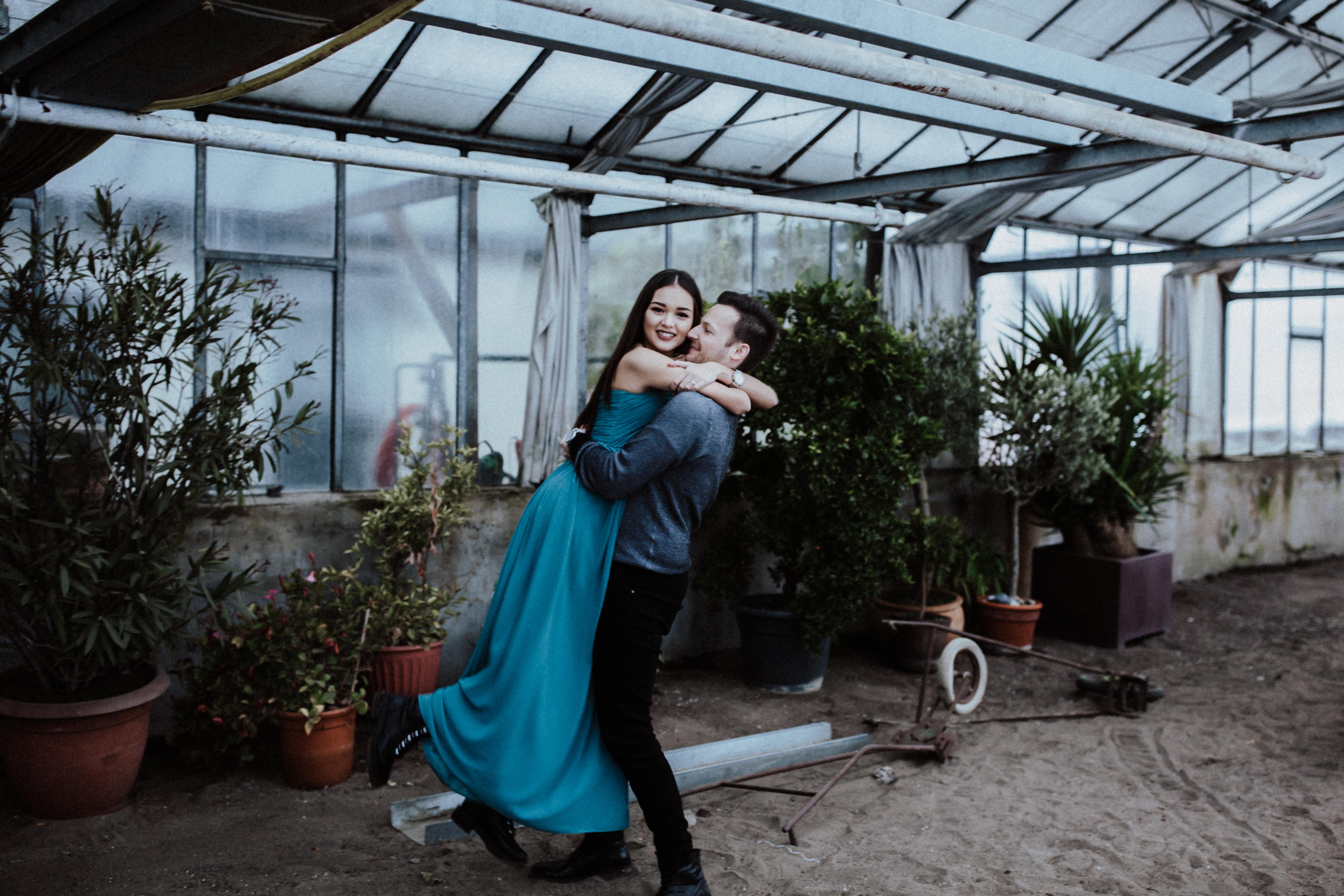 URBANERIE_Daniela_Goth_Paarfotografin_Nürnberg_Fürth_Erlangen_Schwabach_171210_0144