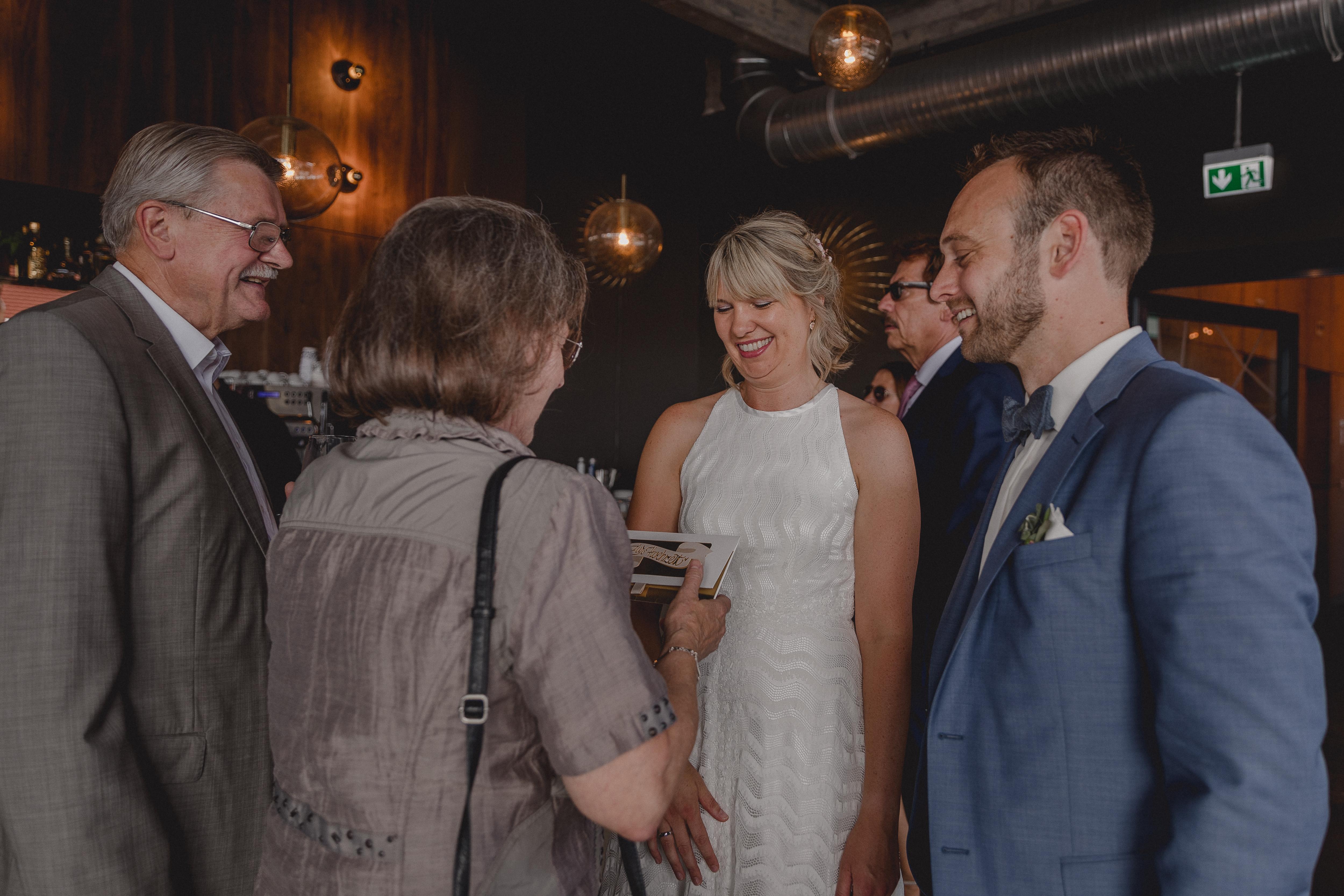 Hochzeitsfotograf-Nuernberg-Design-Offices-Urbanerie-Sabrina-und-Simon-110