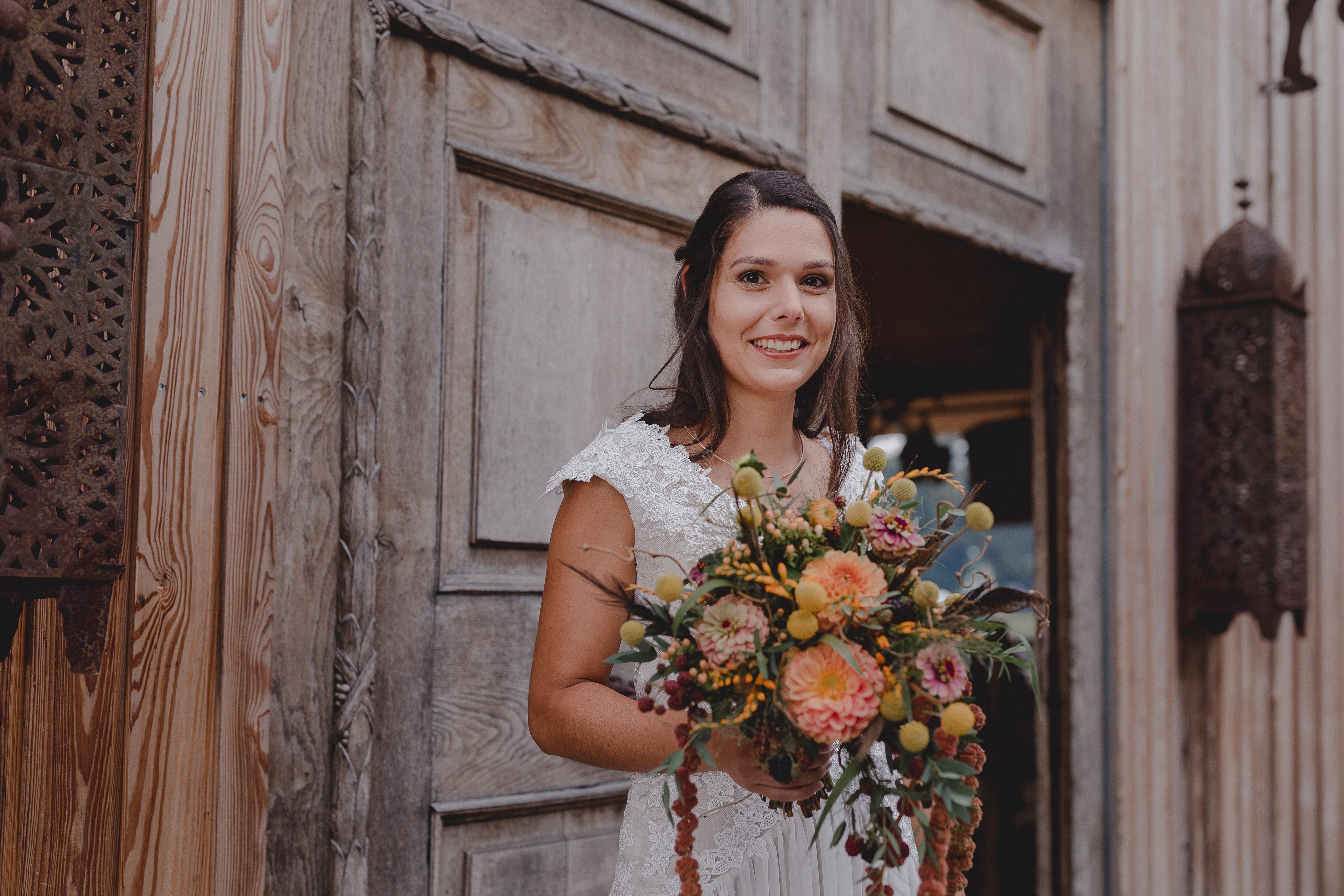 URBANERIE_Daniela_Goth_Vintage_Hochzeitsfotografin_Nuernberg_Fuerth_Erlangen_180721_0094
