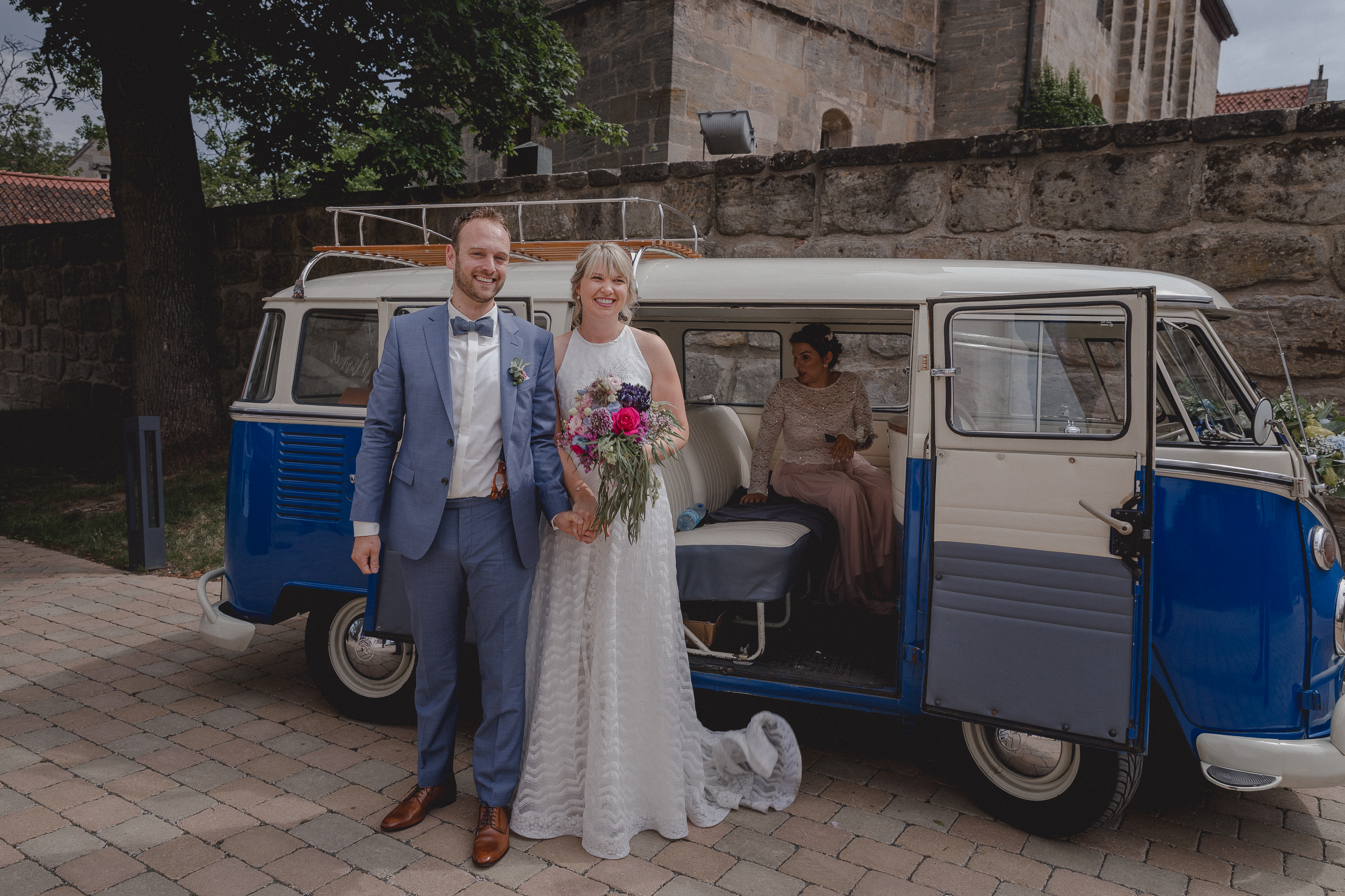 Hochzeitsfotograf-Nuernberg-Design-Offices-Urbanerie-Sabrina-und-Simon-017
