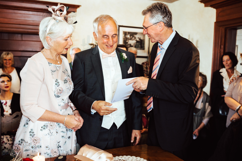 URBANERIE_Hochzeitsfotografin_Nürnberg_Fürth_Erlangen_Schwabach_170513_1060106106