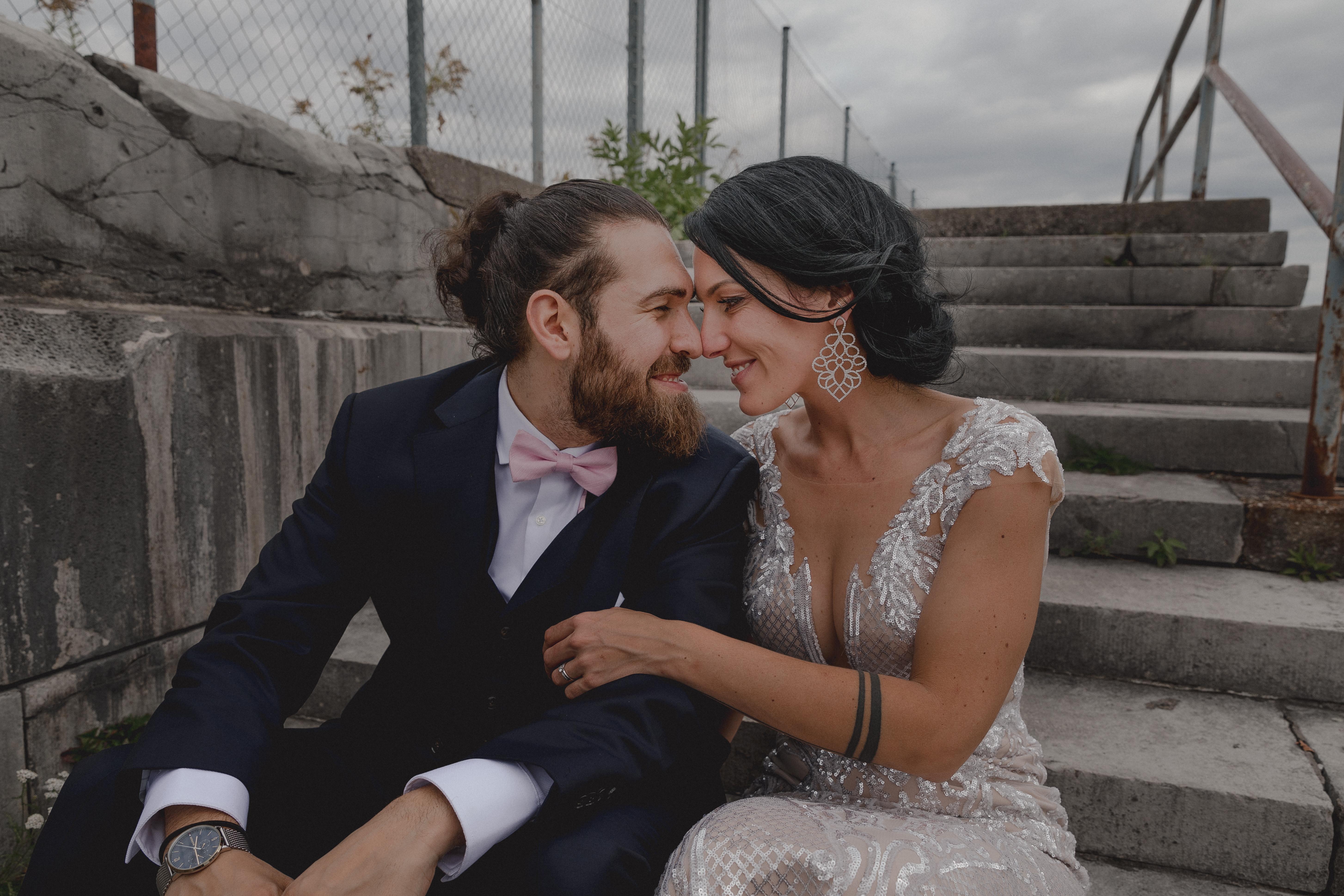 Hochzeitsfotograf-Nuernberg-Bootshaus-Nicole-und-Kadhir-001