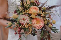 URBANERIE_Daniela_Goth_Vintage_Hochzeitsfotografin_Nuernberg_Fuerth_Erlangen_180721_0086